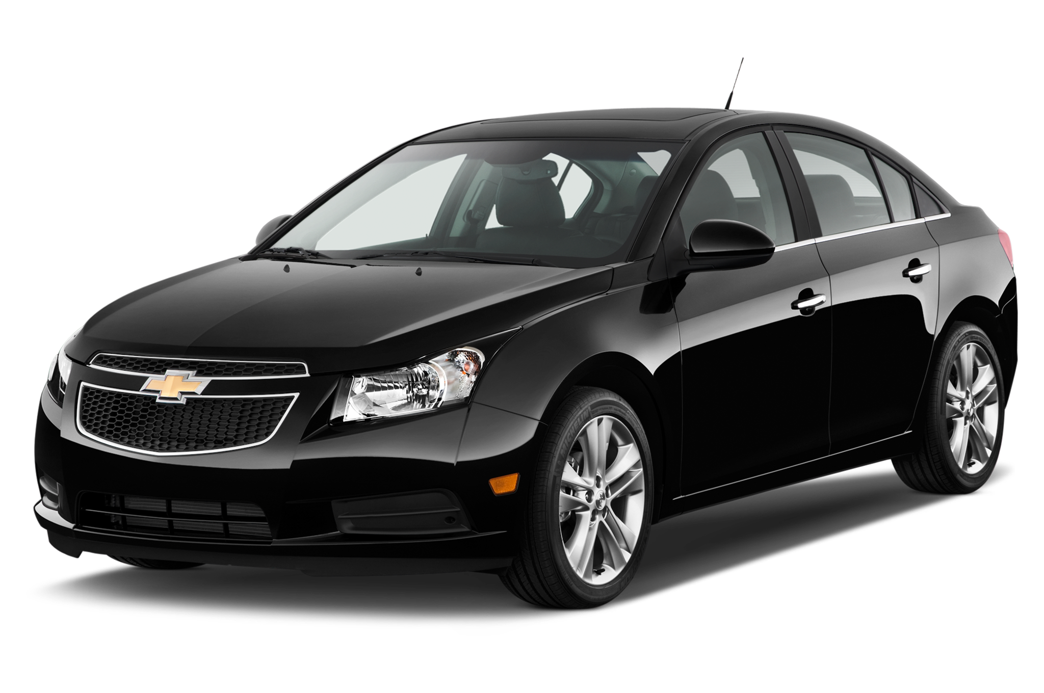2012 chevrolet cruze eco mpg autos post. Black Bedroom Furniture Sets. Home Design Ideas