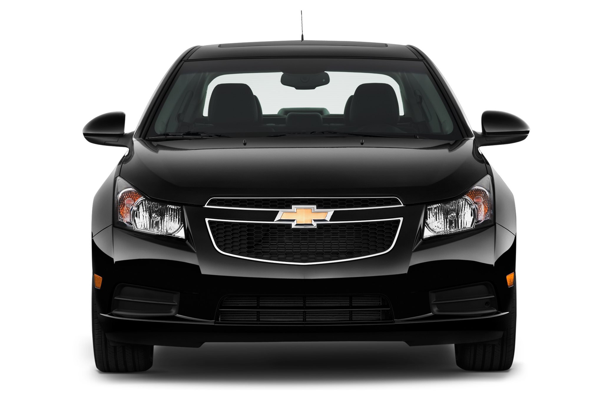 ford the msrp chevy cruze of focus clash chevrolet vs compacts