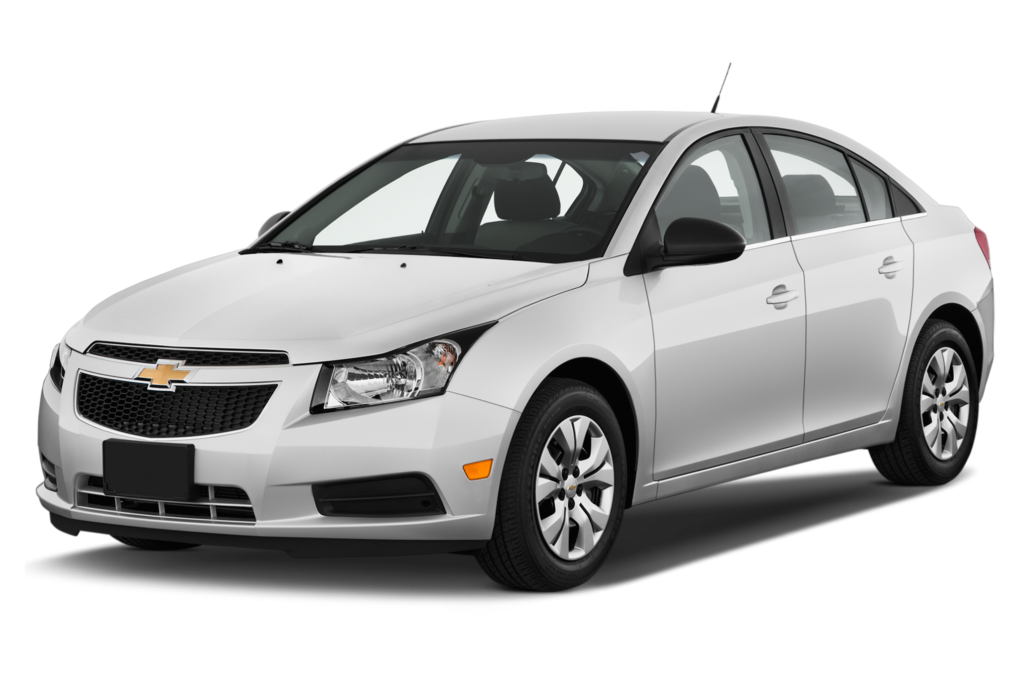 2012 chevrolet cruze 2lt editors 39 notebook automobile. Black Bedroom Furniture Sets. Home Design Ideas