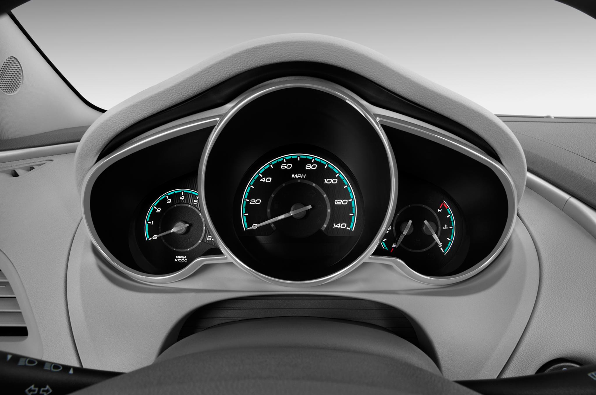 2018 Chevrolet Equinox Infotainment Manual | Upcomingcarshq.com