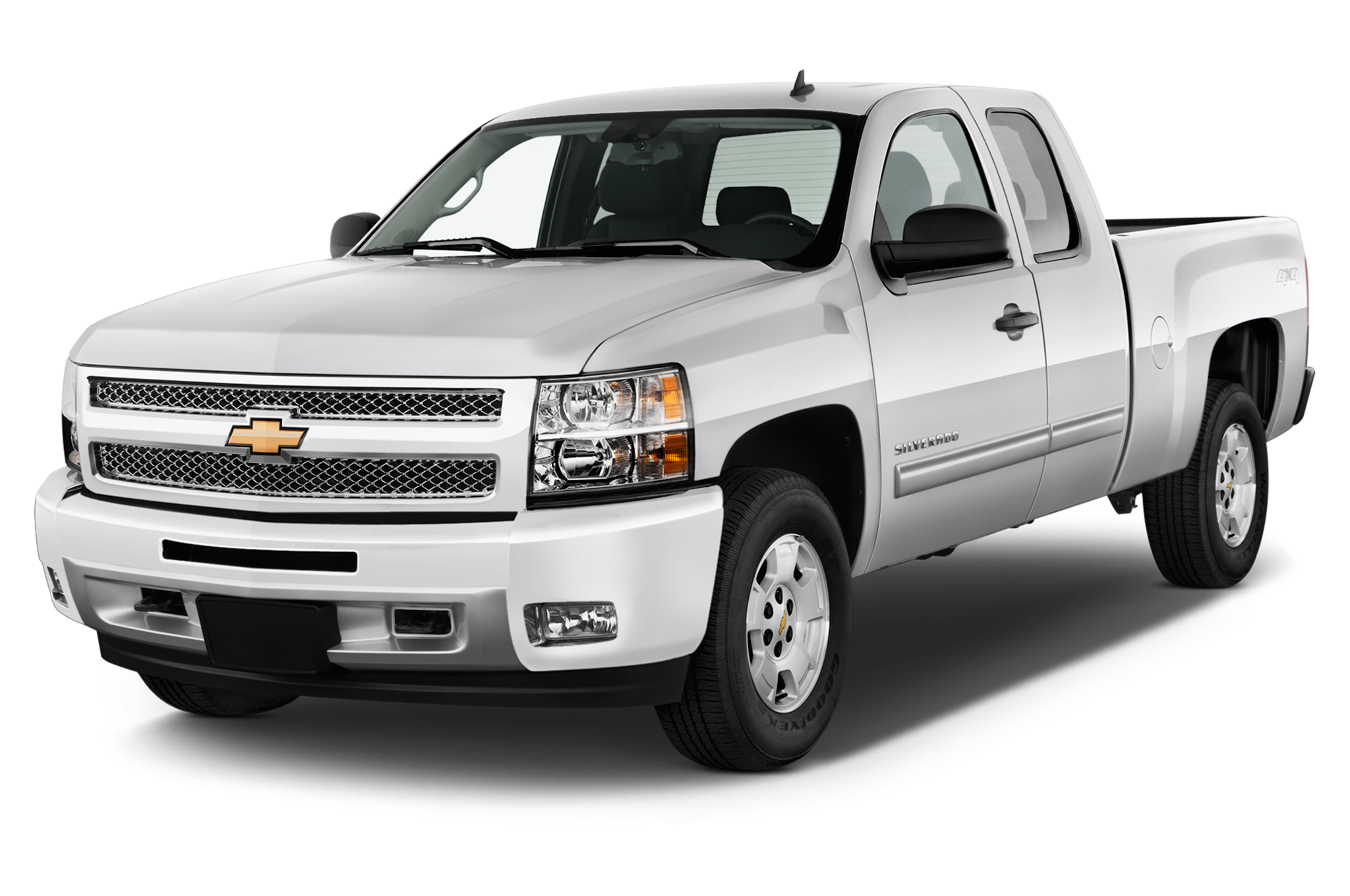 eastland chevrolet tx sale silverado vehiclesearchresults used vehicle for in vehicles photo