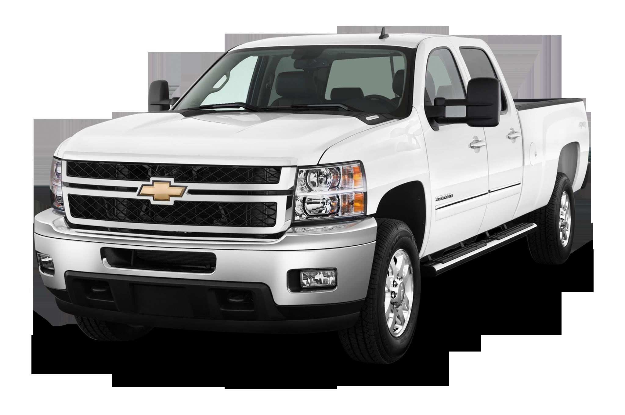 2013 colorado lands on chevrolet s list of 10 greatest trucks. Black Bedroom Furniture Sets. Home Design Ideas