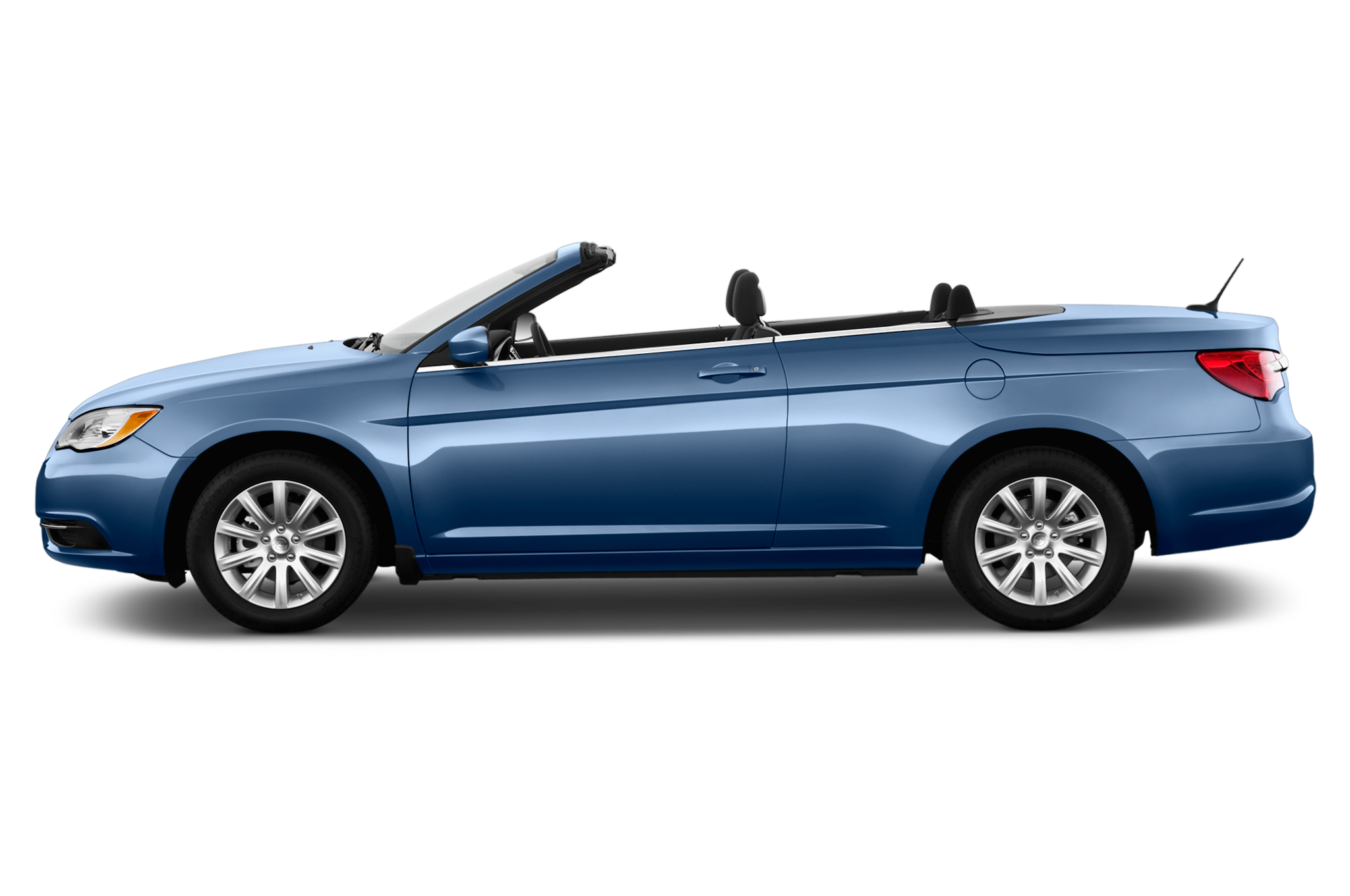 leblanc chrysler six s hardtop straight first convertible john drive