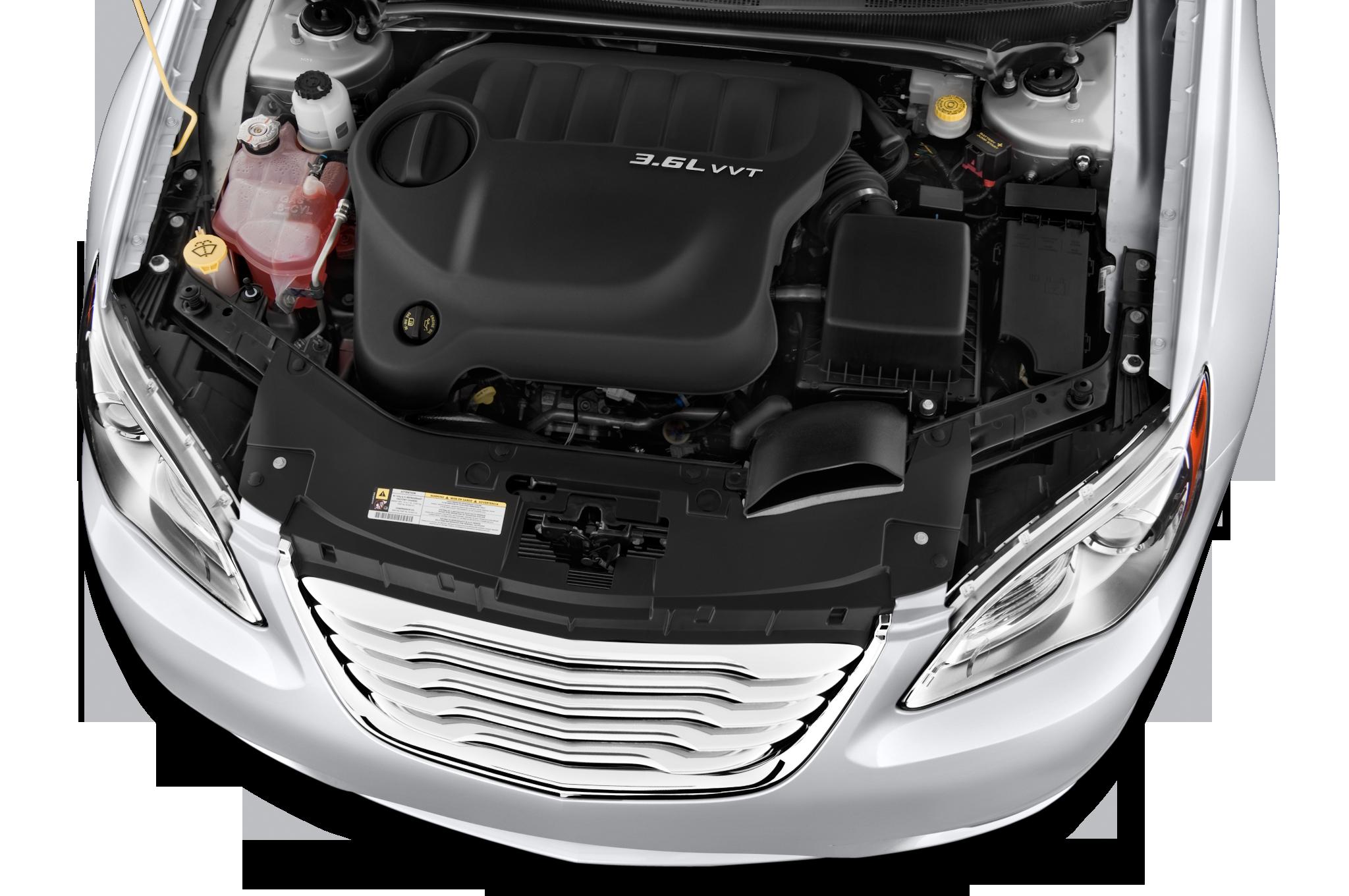 chrysler news sedan reviews price with amazing msrp ratings