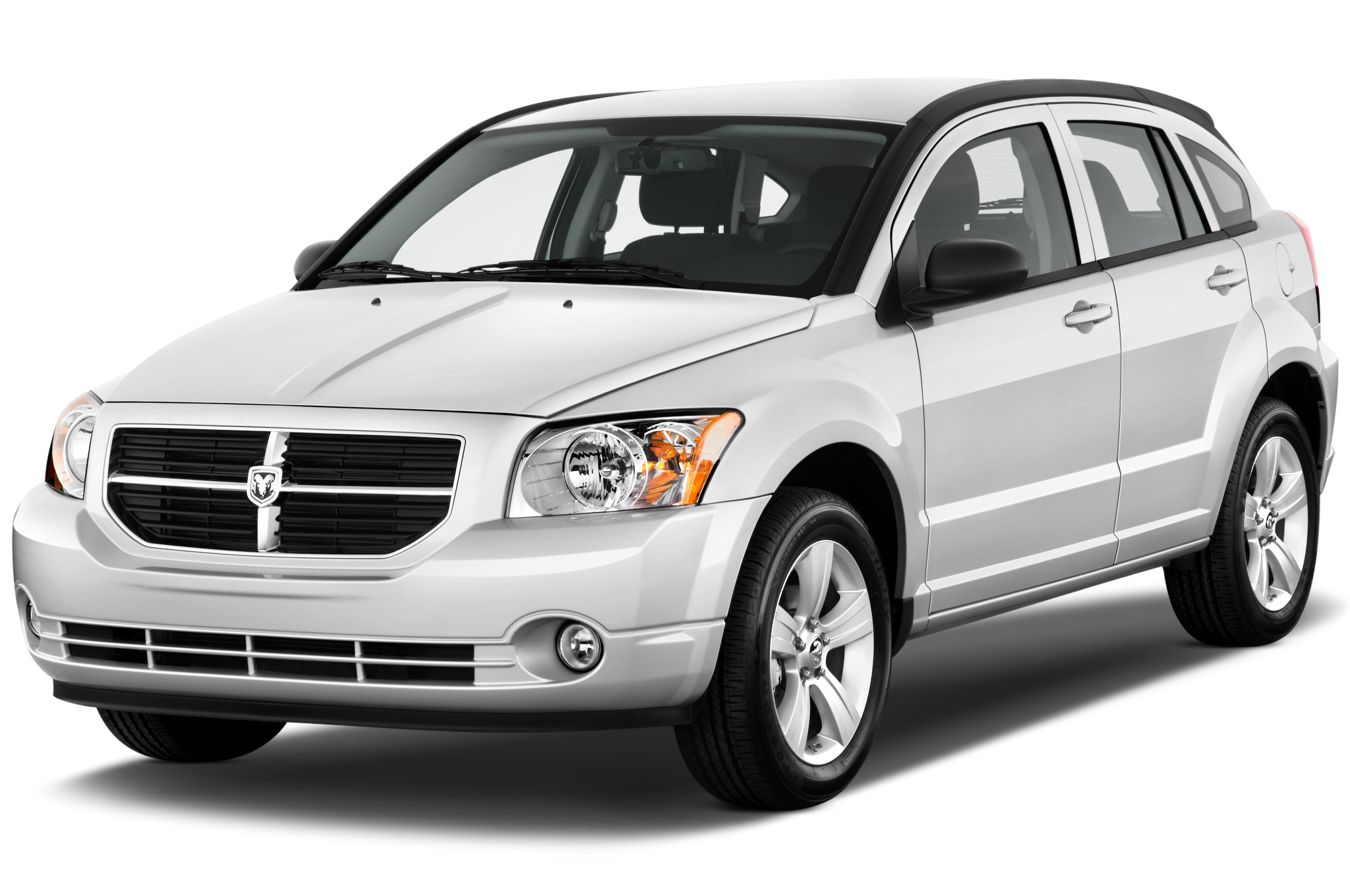 dodge caliber production ends soon to be replaced by dodge dart. Black Bedroom Furniture Sets. Home Design Ideas
