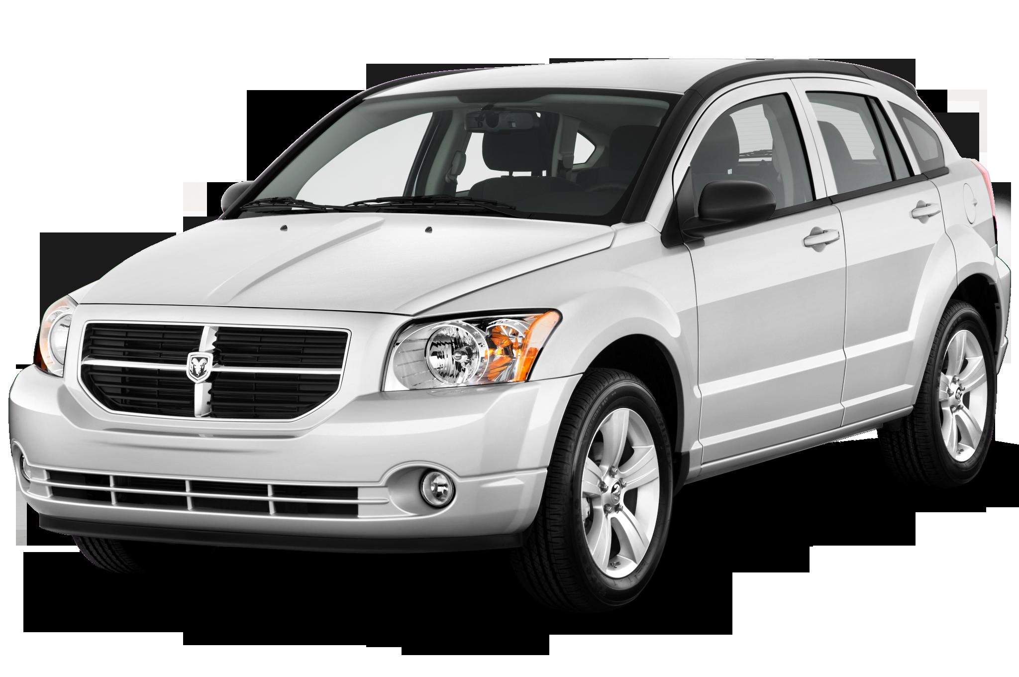 Dodge Caliber Sxt Wagon Angular Front on 2010 Dodge Caliber Rush