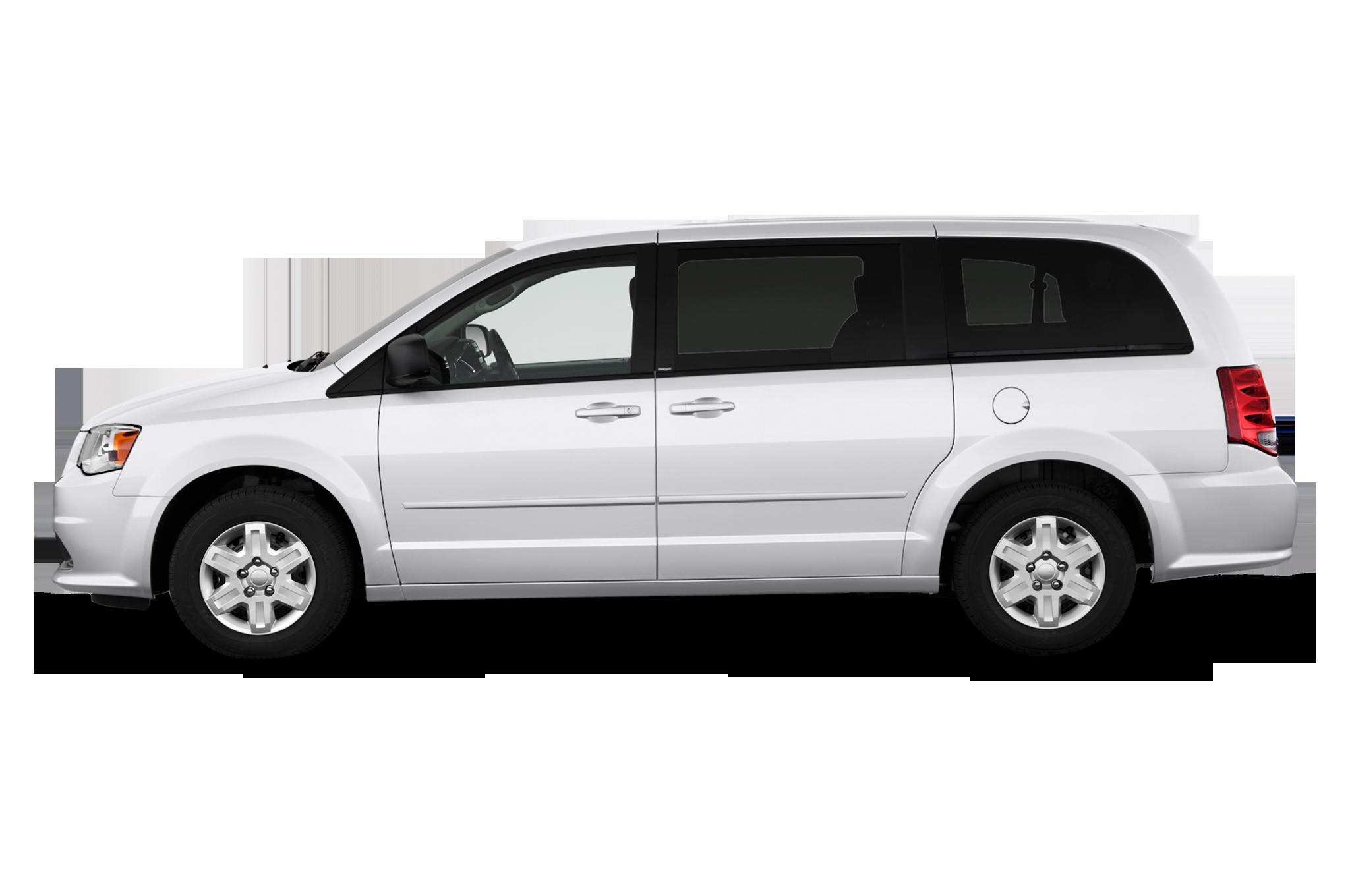 owned fwd sxt mini used dodge caravan pre grand van in passenger inventory