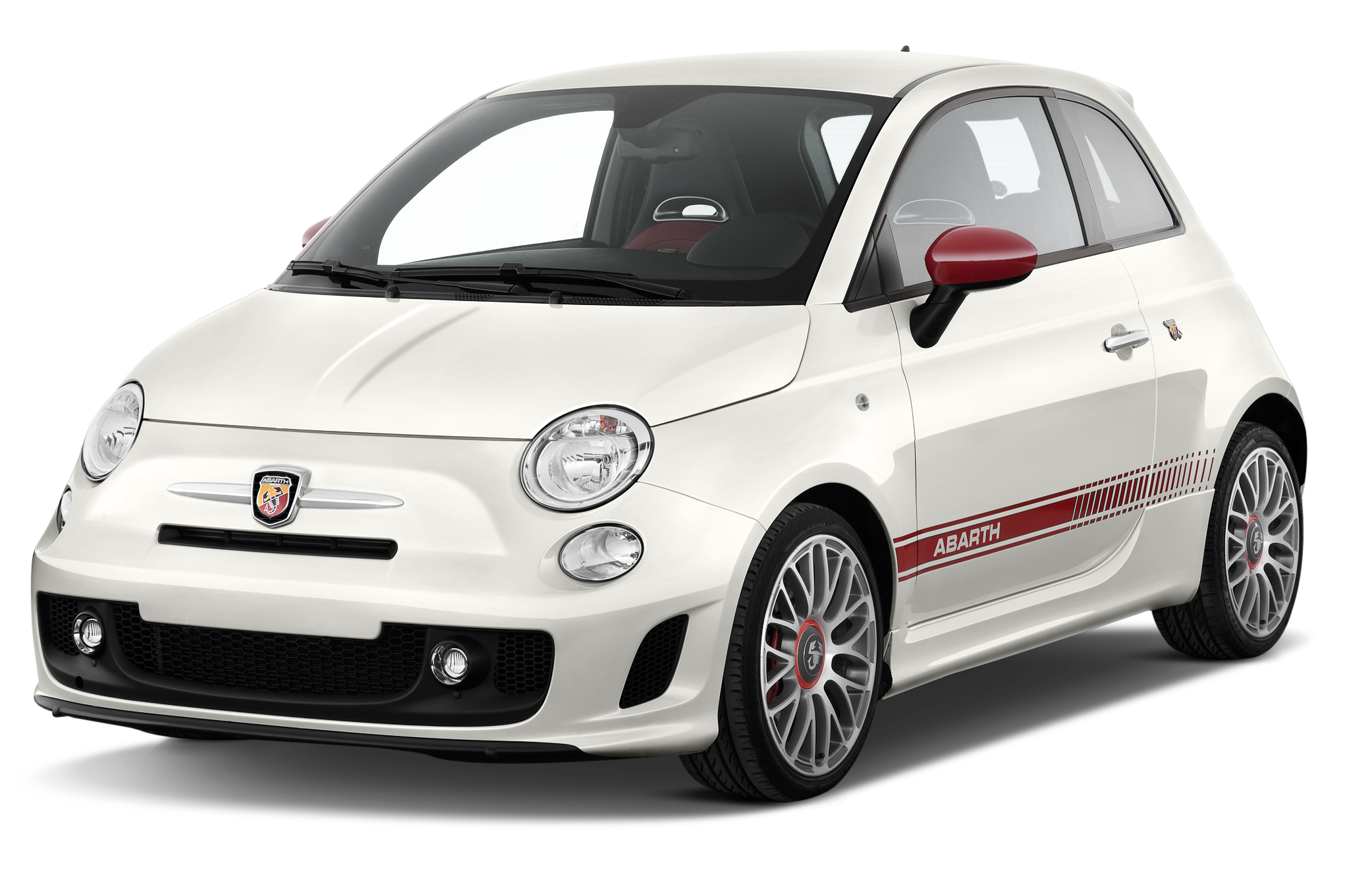 first drive 2012 fiat 500 abarth automobile magazine. Black Bedroom Furniture Sets. Home Design Ideas