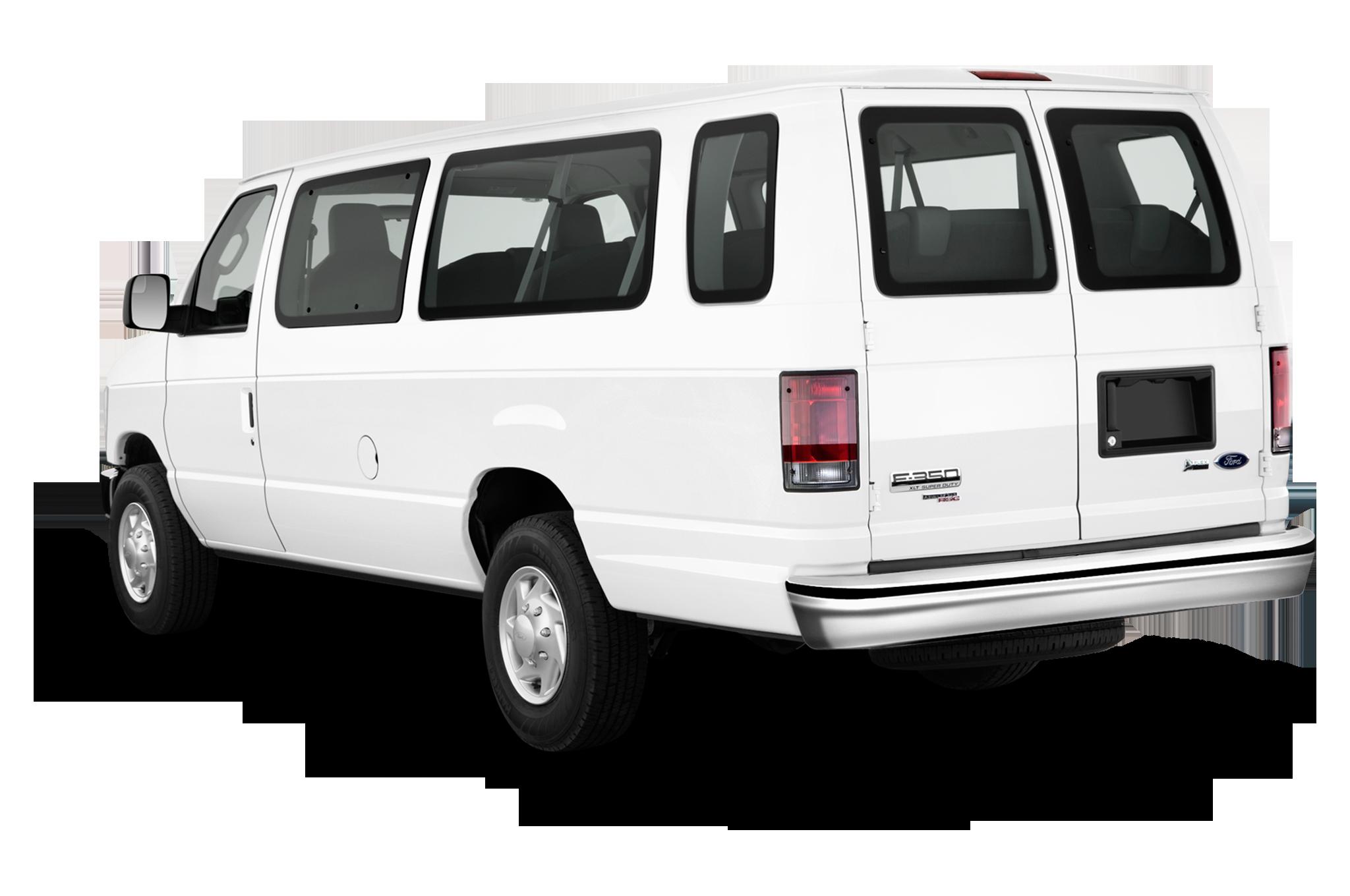 ford transit van to offer diesel engine option. Black Bedroom Furniture Sets. Home Design Ideas