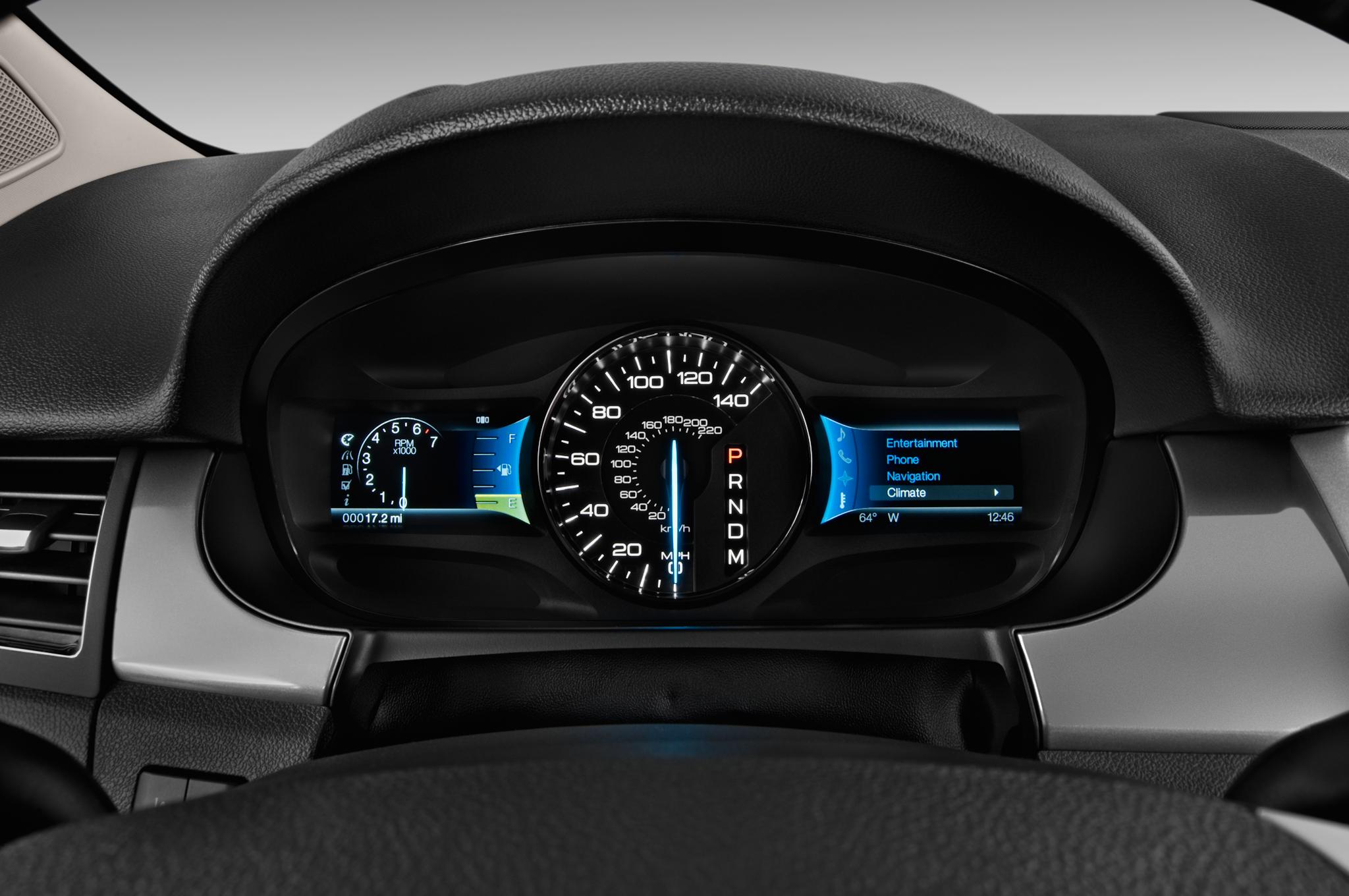 2012 ford edge recalled for ecoboost fuel line damper. Black Bedroom Furniture Sets. Home Design Ideas