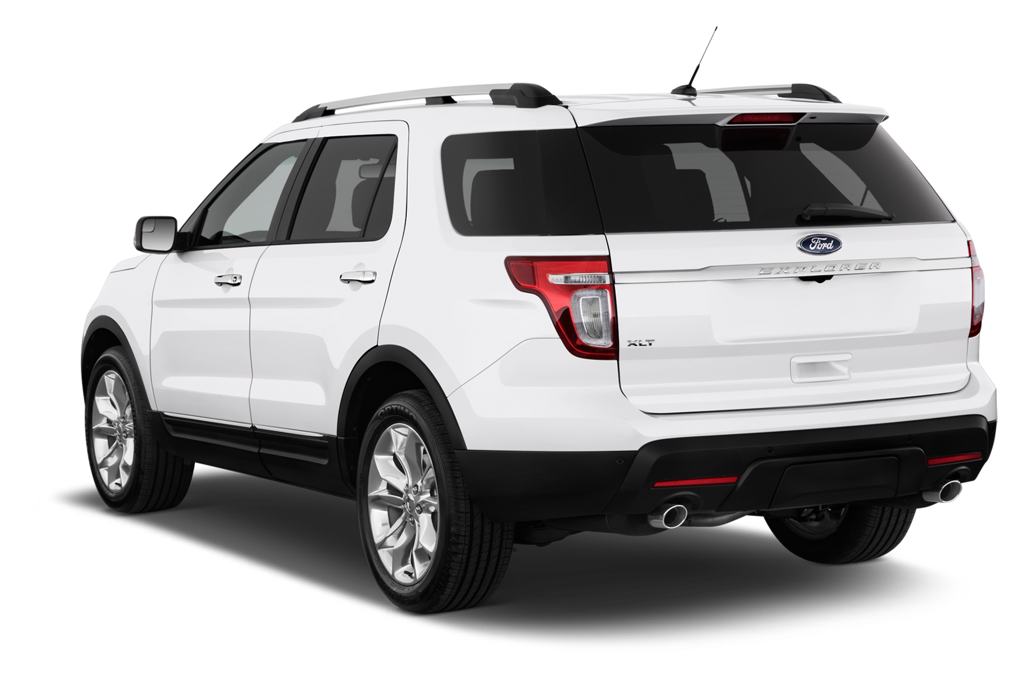 to explorer yourmechanic guide buyer ford a article s advice the