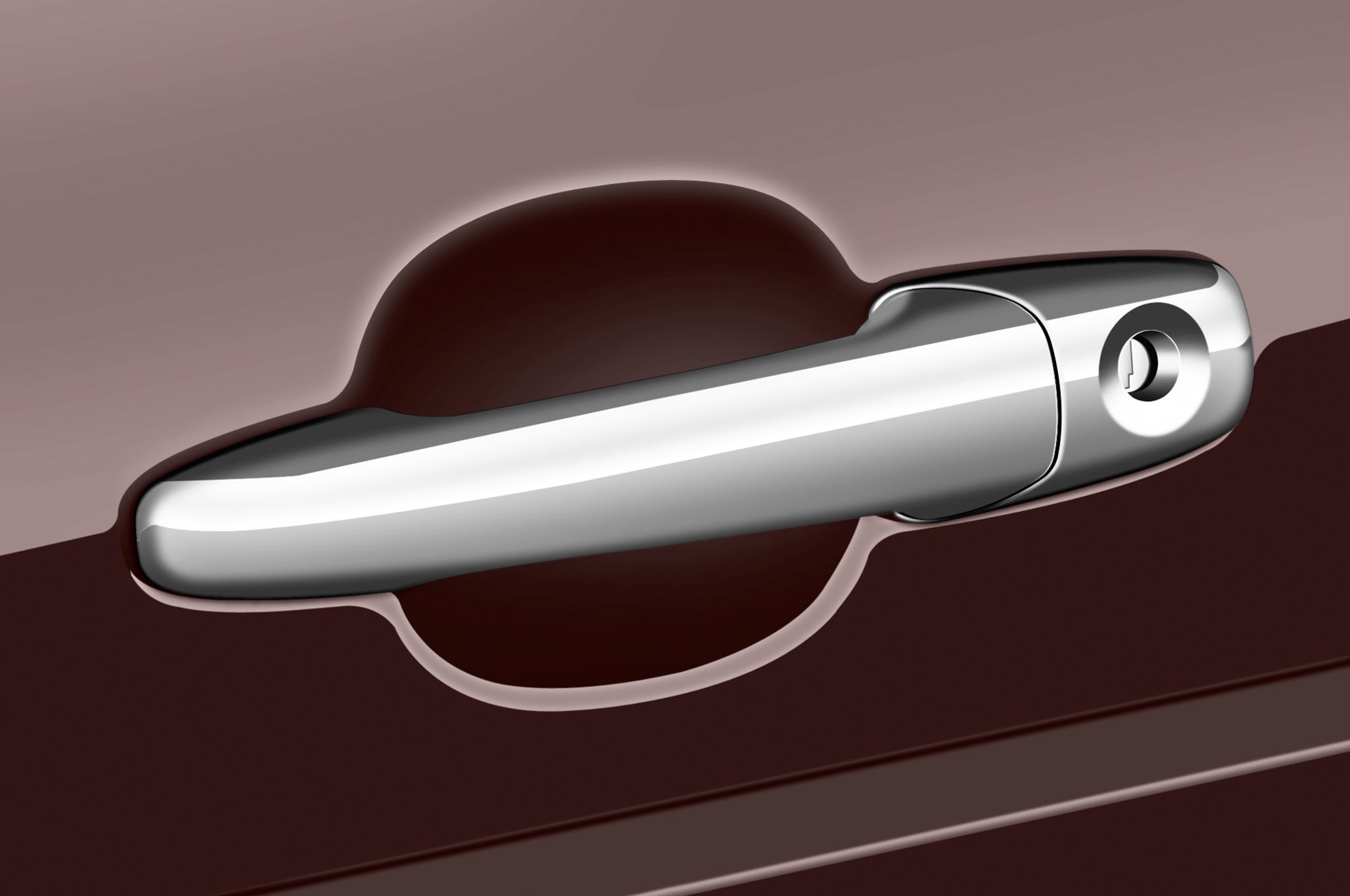 service manual 2013 ford flex door handle repair guide. Black Bedroom Furniture Sets. Home Design Ideas