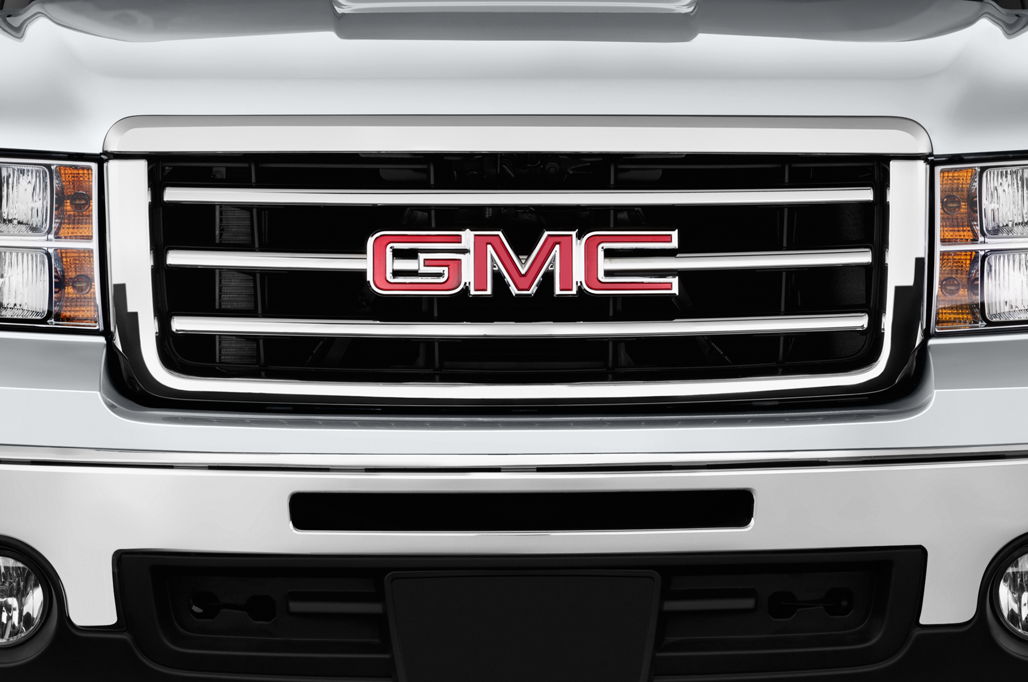 pic gmc cars slt ext overview sierra cab cargurus