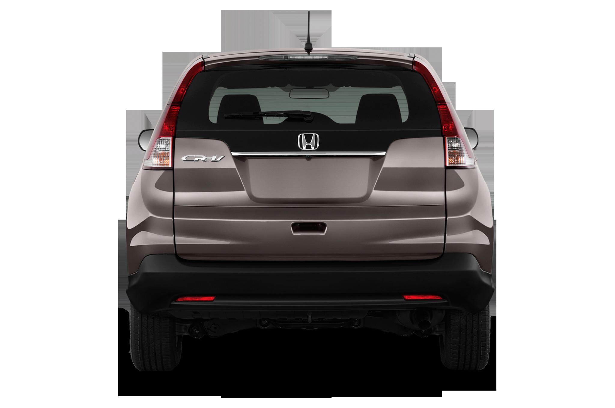 comparison ford escape vs honda cr v vs mazda cx 5 automobile 2017 2018 best cars reviews. Black Bedroom Furniture Sets. Home Design Ideas