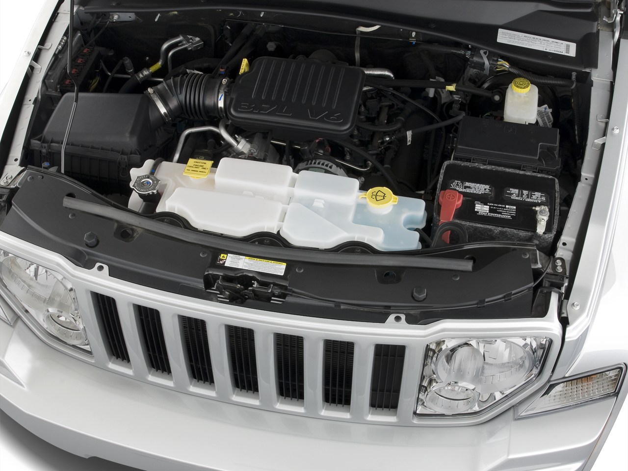 2010 Jeep Liberty Temperature Control Motor Removal on jeep grand cherokee starter wiring diagram