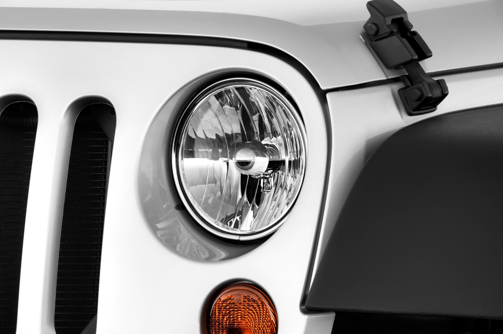 Jeep Wrangler Pickup Conversion Kit Exceeds Mopar s Sales Expectations