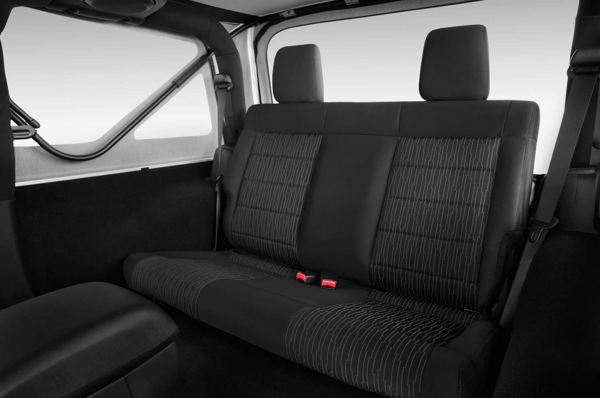 2018 jeep liberty interior. Brilliant Jeep 4244 With 2018 Jeep Liberty Interior L