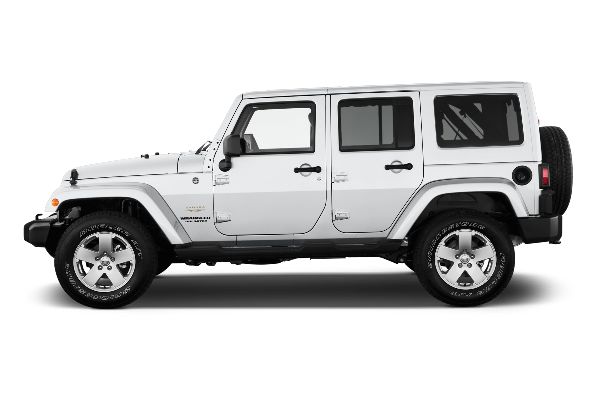 2012 jeep wrangler unlimited altitude edition - editors ... jeep wrangler side view 2012 jeep wrangler headlight wiring diagram #5