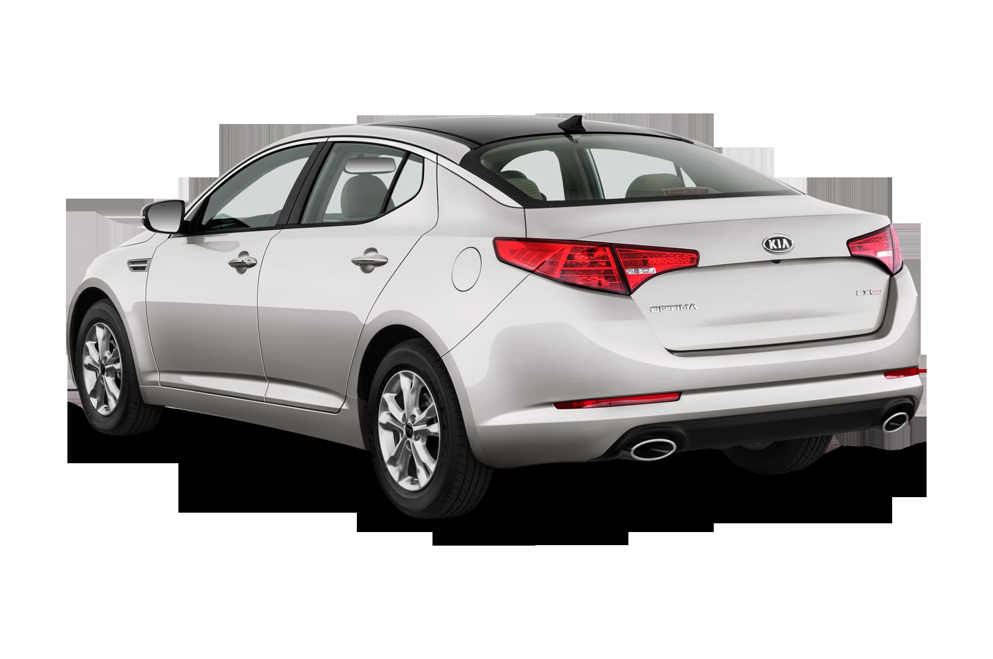 optima kia and news sedan hybrid information