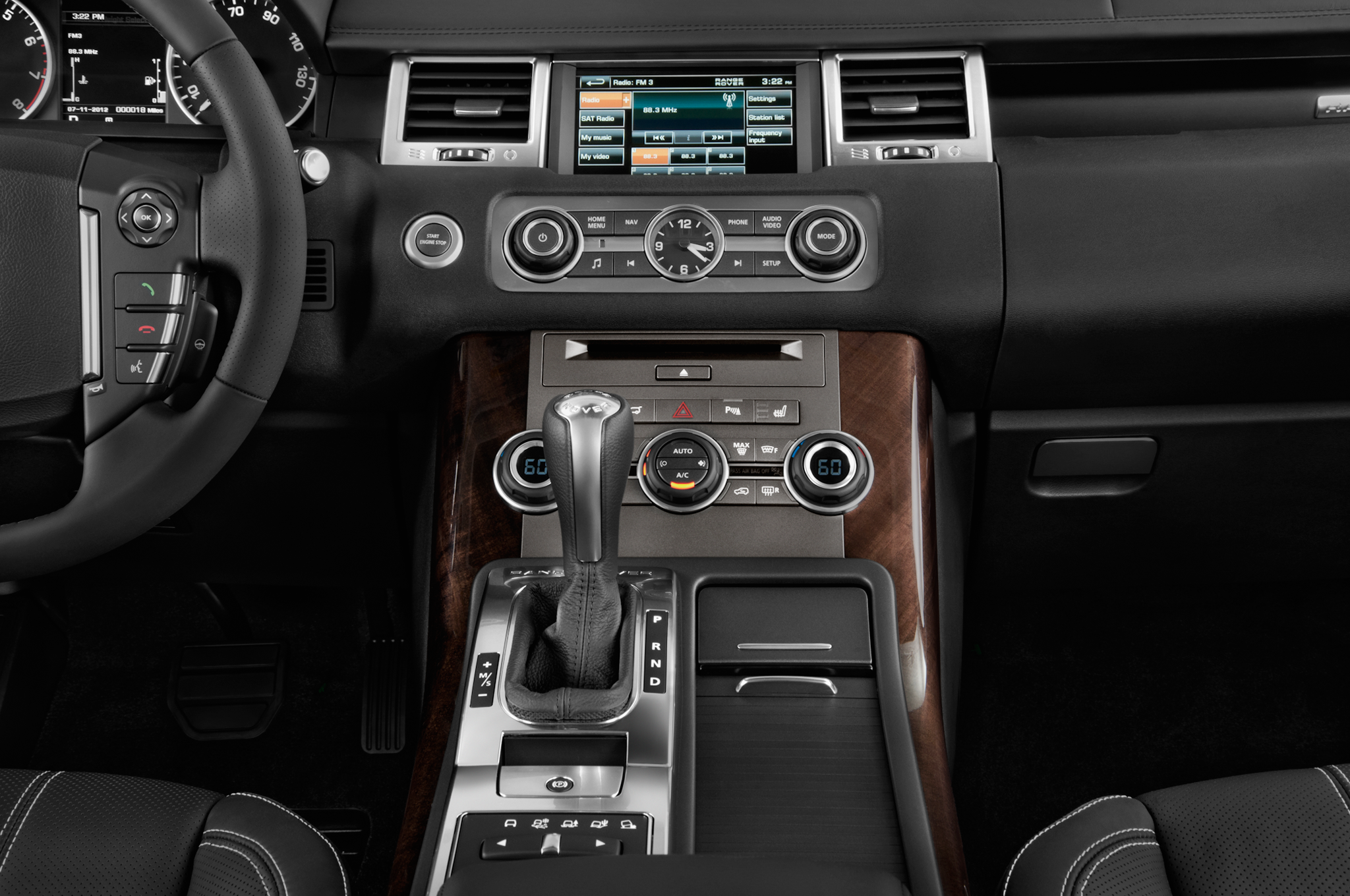 http://st.automobilemag.com/uploads/sites/10/2015/11/2012-land-rover-range-rover-sport-hse-suv-instrument-panel.png