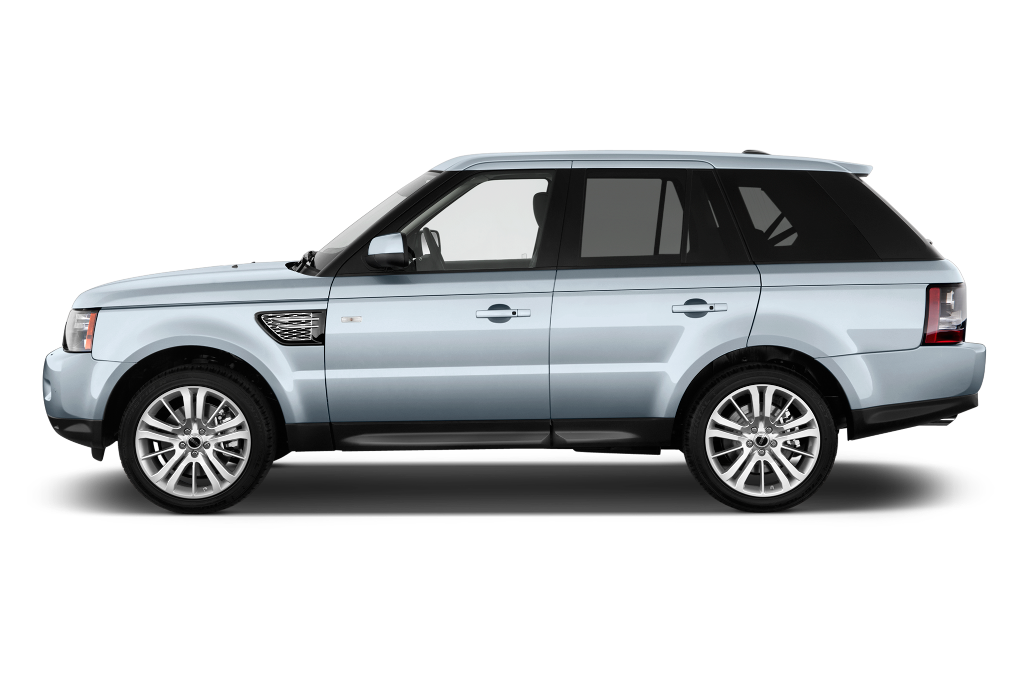 http://st.automobilemag.com/uploads/sites/10/2015/11/2012-land-rover-range-rover-sport-hse-suv-side-view.png