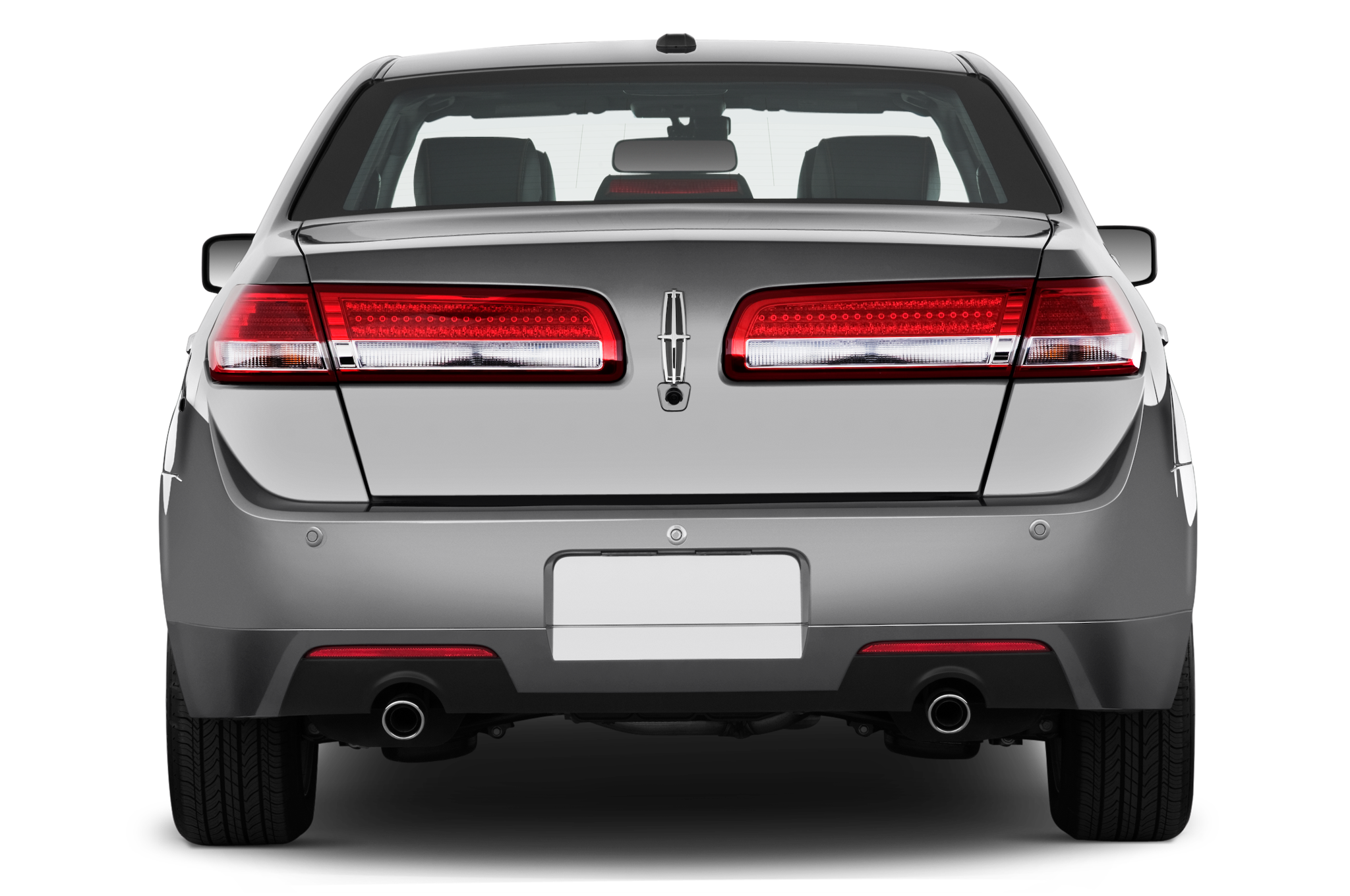 http://st.automobilemag.com/uploads/sites/10/2015/11/2012-lincoln-mkz-hybrid-sedan-rear-view.png