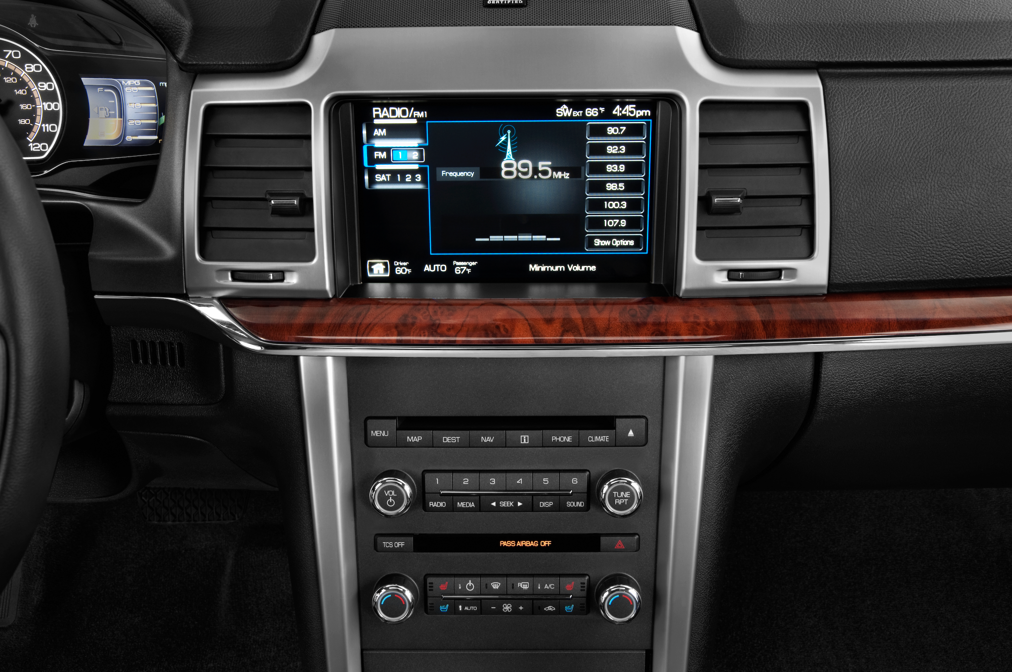 lincoln features price perfect s amp reviews interior mkz hybrid mkx of