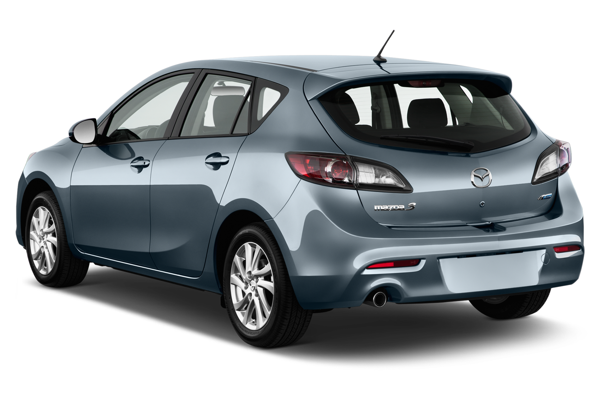 http://st.automobilemag.com/uploads/sites/10/2015/11/2012-mazda-mazda3-s-touring-5-door-at-hatchback-angular-rear.png