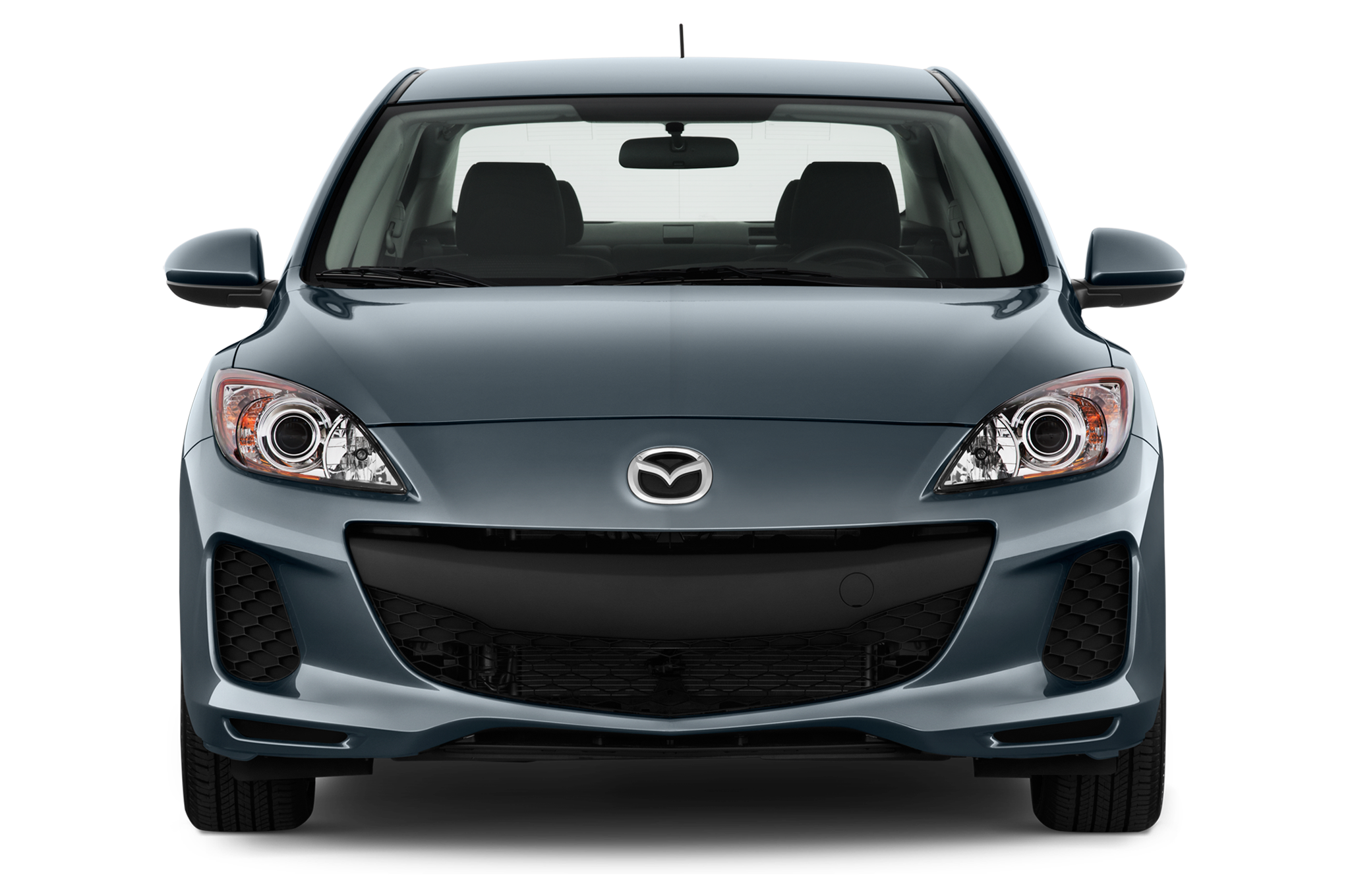 updated 2012 mazda 3 priced from 15 995. Black Bedroom Furniture Sets. Home Design Ideas