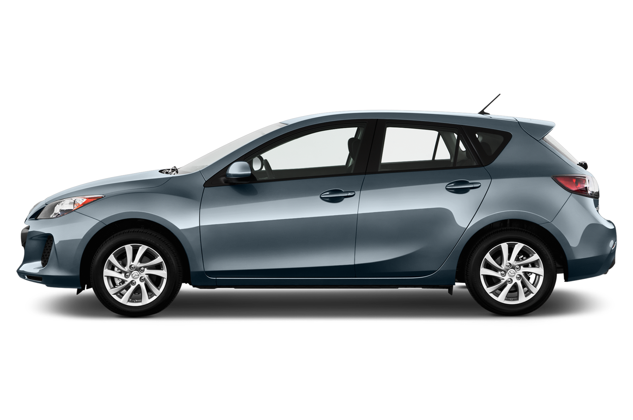 http://st.automobilemag.com/uploads/sites/10/2015/11/2012-mazda-mazda3-s-touring-5-door-at-hatchback-side-view.png