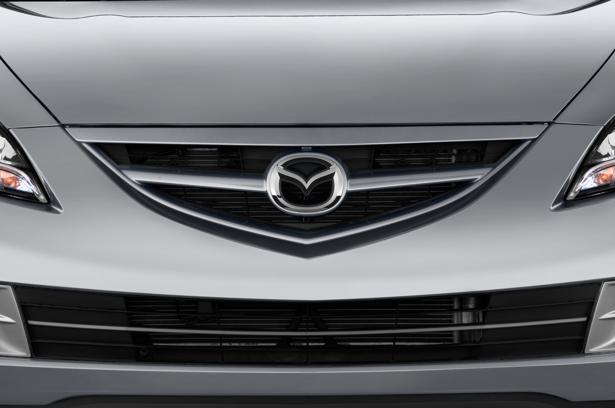 Difference Between Mazda3 And Mazda6 U003eu003e 2012 Mazda Mazda3 Review Ratings  Specs Prices And .
