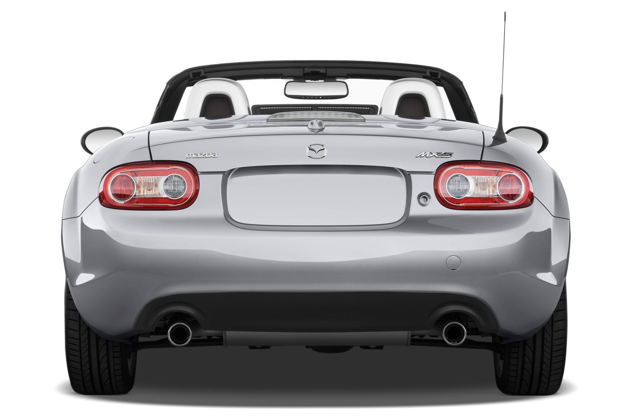 http://st.automobilemag.com/uploads/sites/10/2015/11/2012-mazda-mx5-miata-grand-touring-hard-top-auto-convertible-rear-view.png