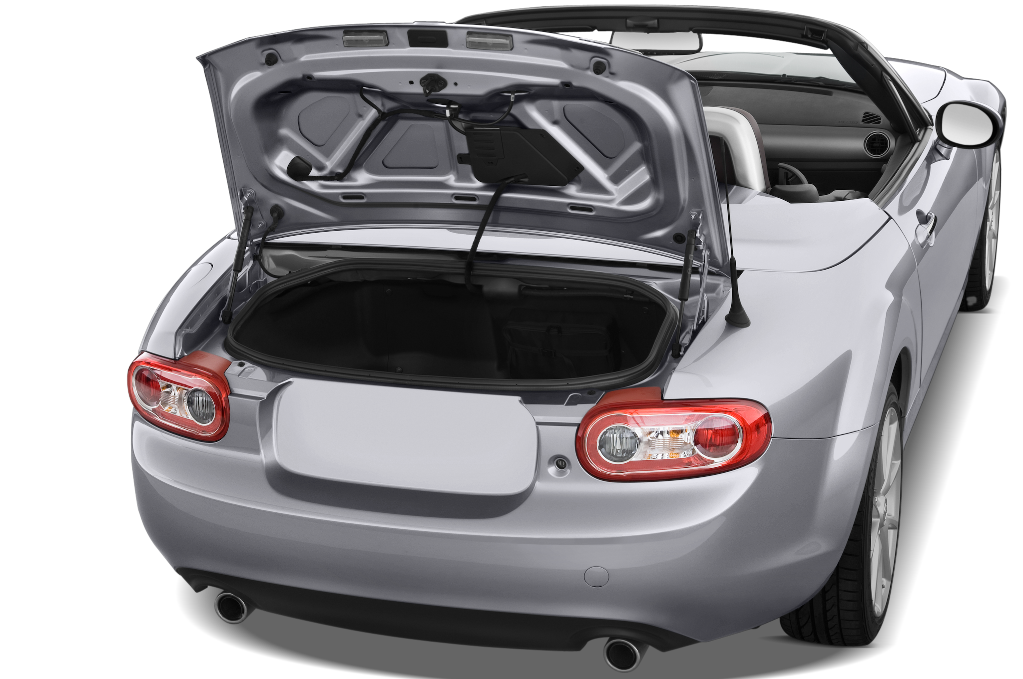 http://st.automobilemag.com/uploads/sites/10/2015/11/2012-mazda-mx5-miata-grand-touring-hard-top-auto-convertible-trunk.png