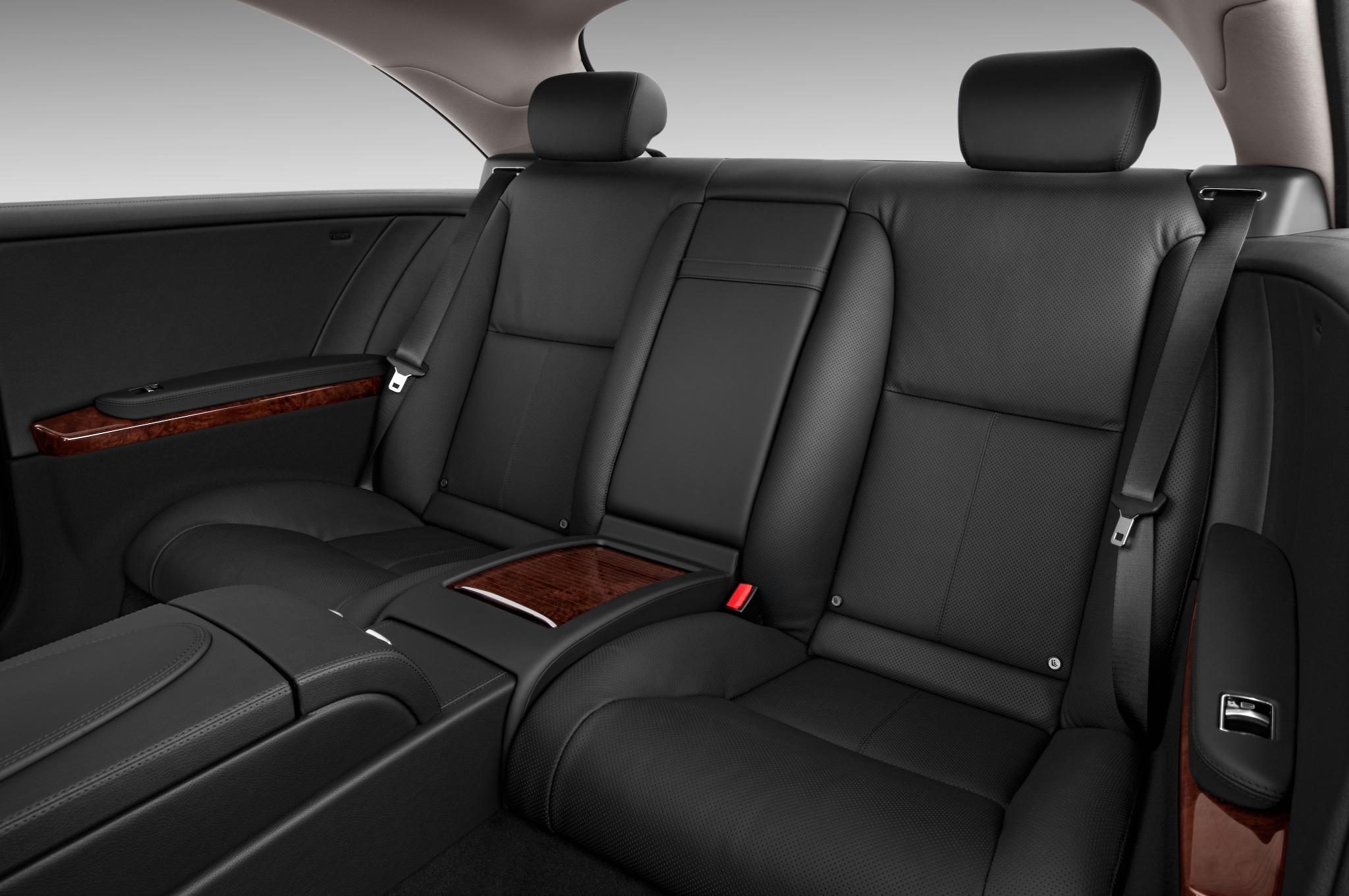 brabus builds 800 hp mercedes benz cl coupe. Black Bedroom Furniture Sets. Home Design Ideas