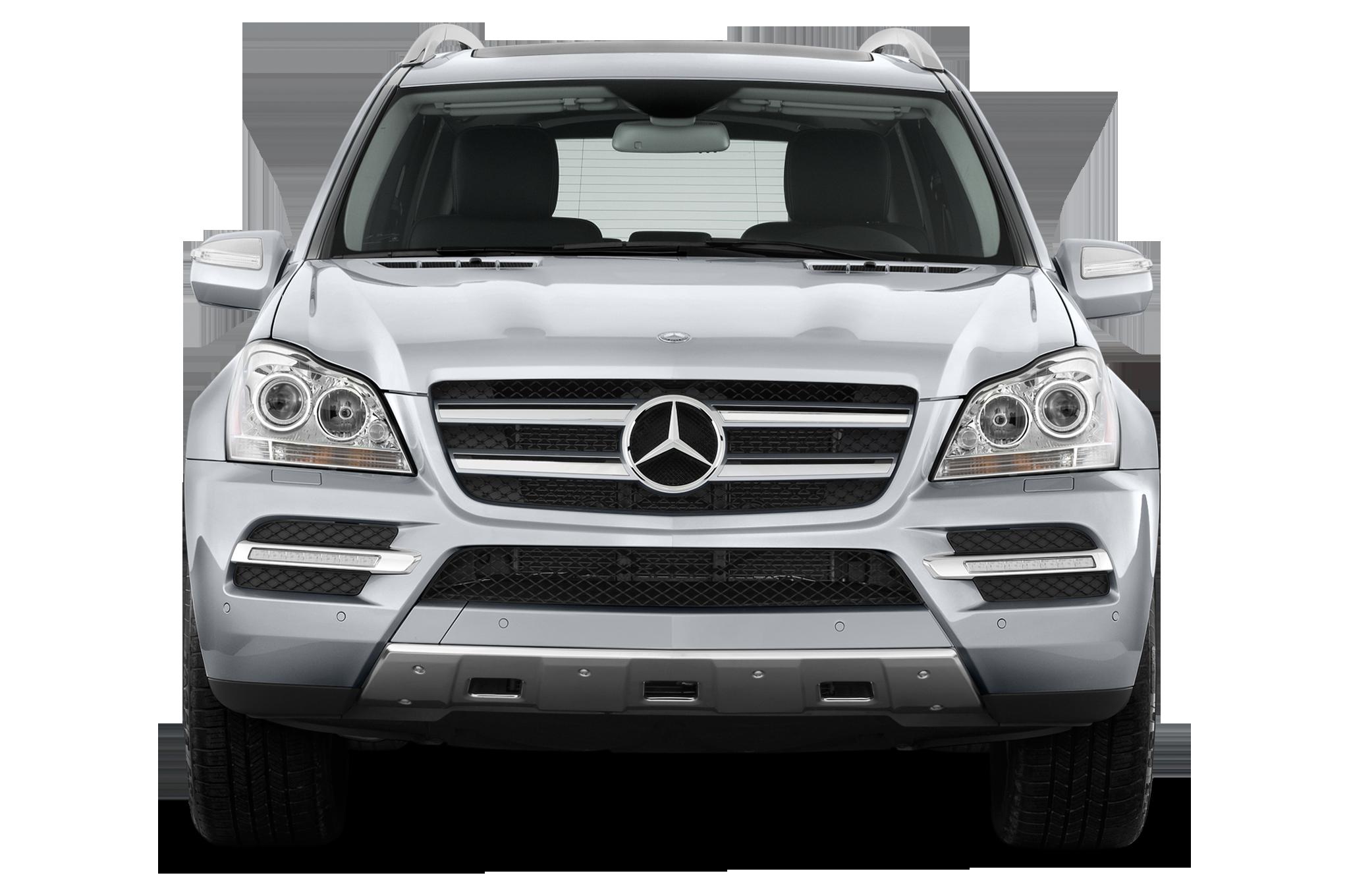 2012 mercedes benz gl550 4matic editors 39 notebook for Mercedes benz gl450 suv