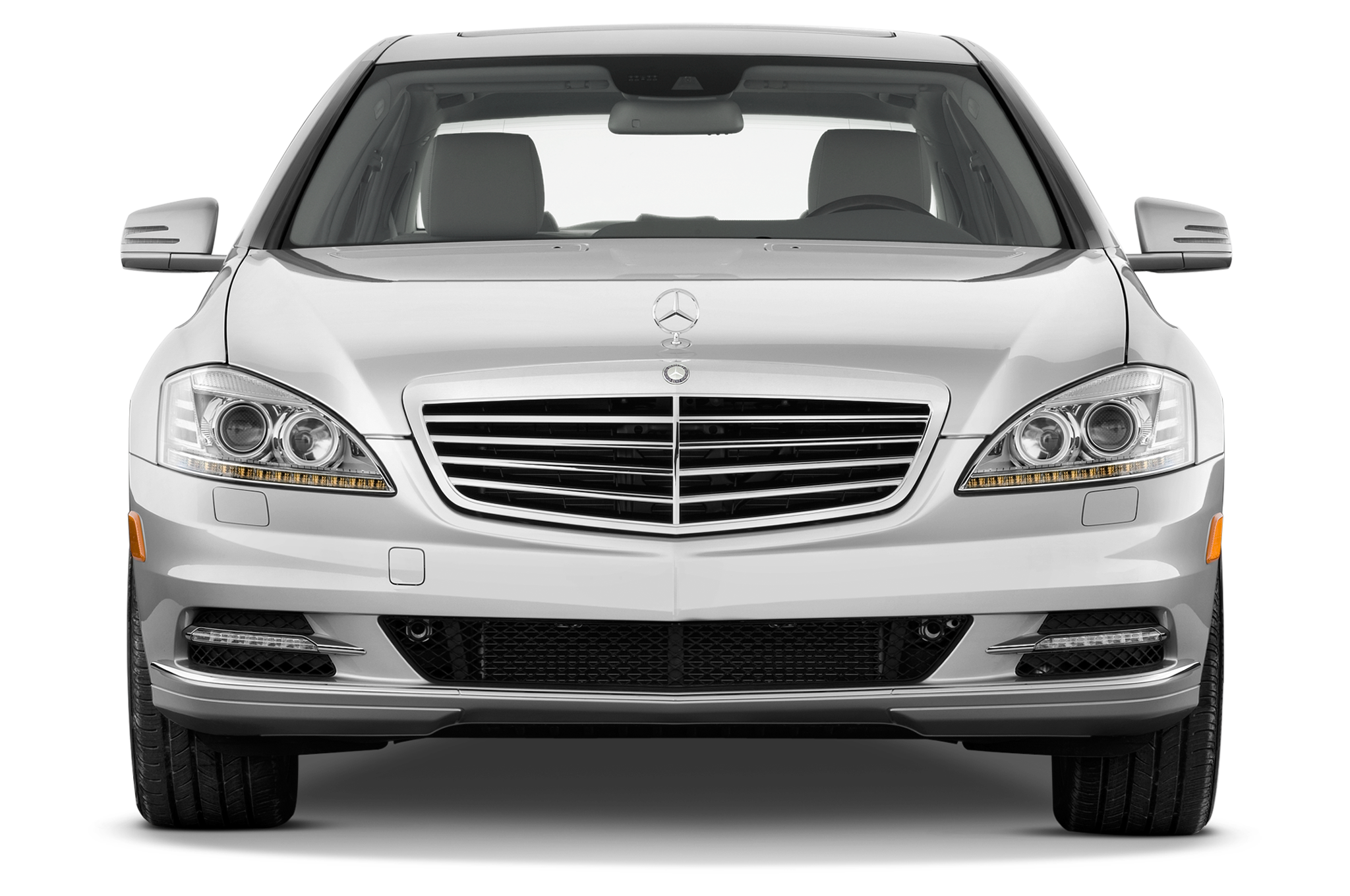 Mercedes benz plans to scrap maybach luxury brand by 2013 for Mercedes plan
