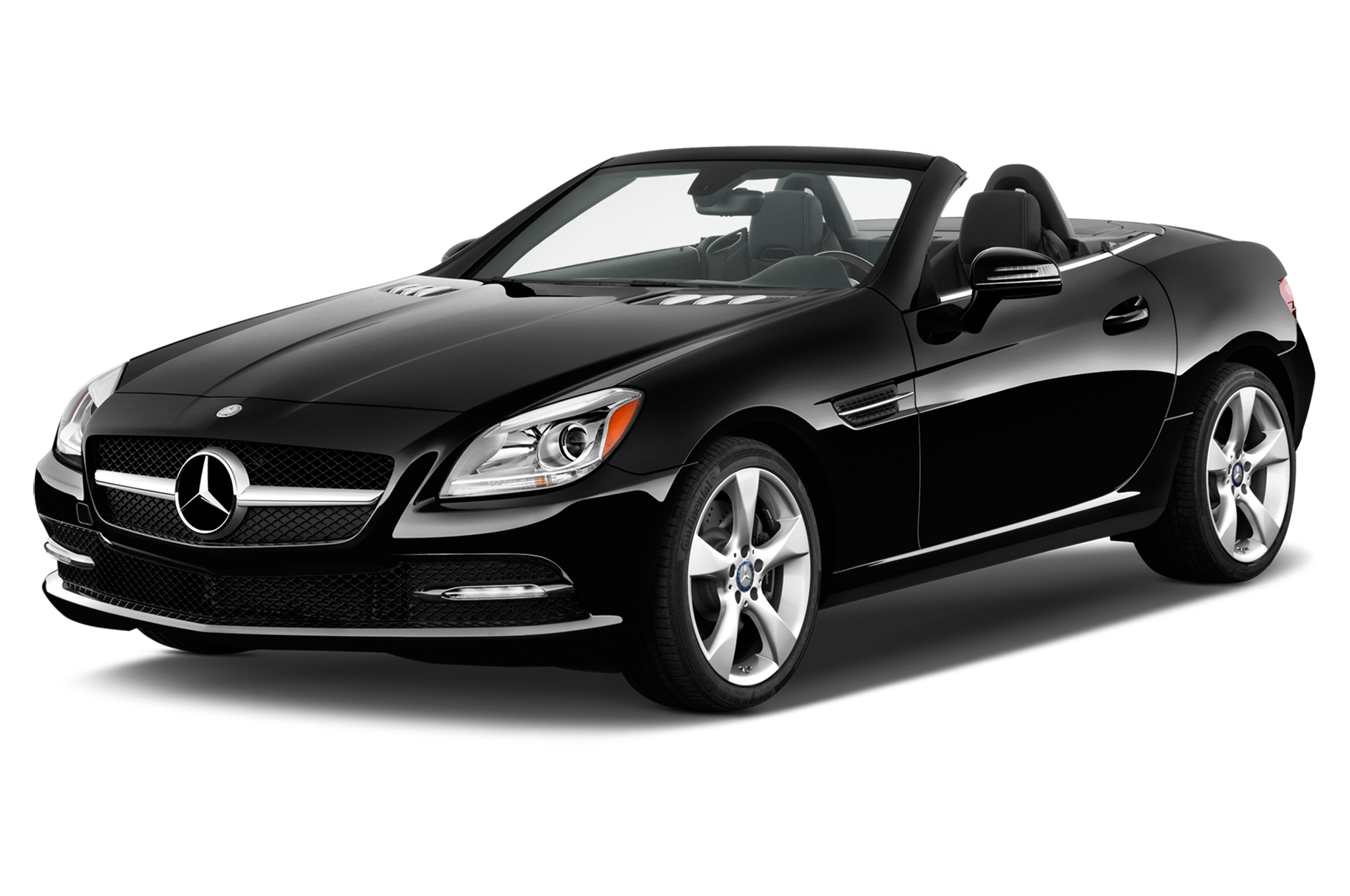 2012 mercedes benz slk350 editor 39 s notebook automobile for 2012 mercedes benz slk350