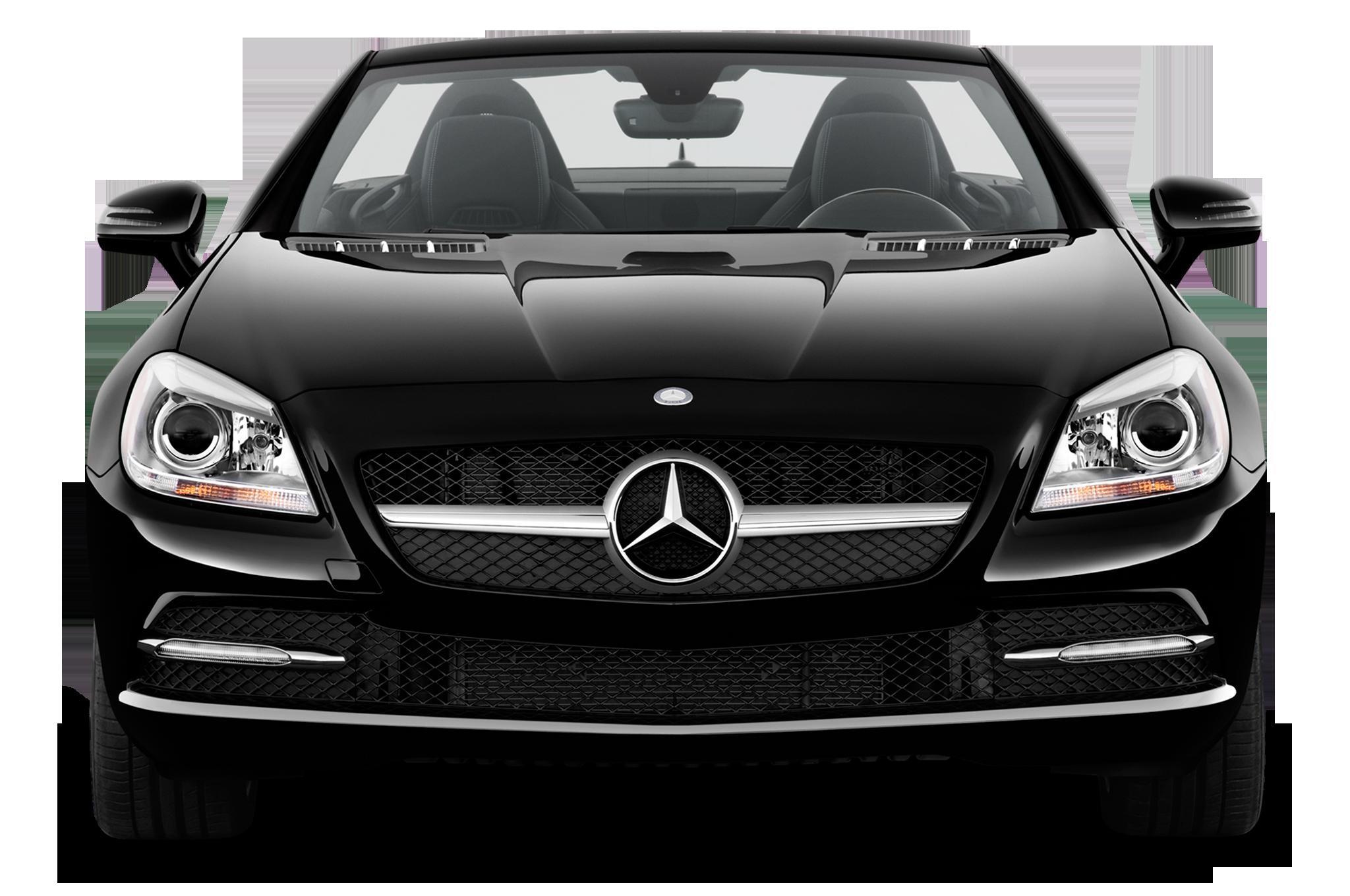 2012 mercedes benz slk250 editors 39 notebook automobile. Black Bedroom Furniture Sets. Home Design Ideas