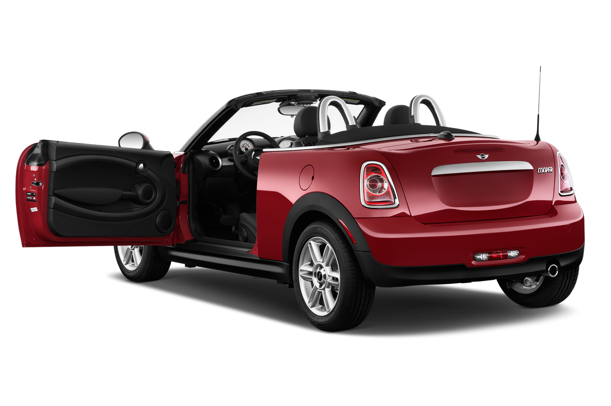 first drive 2012 mini cooper roadster automobile magazine. Black Bedroom Furniture Sets. Home Design Ideas