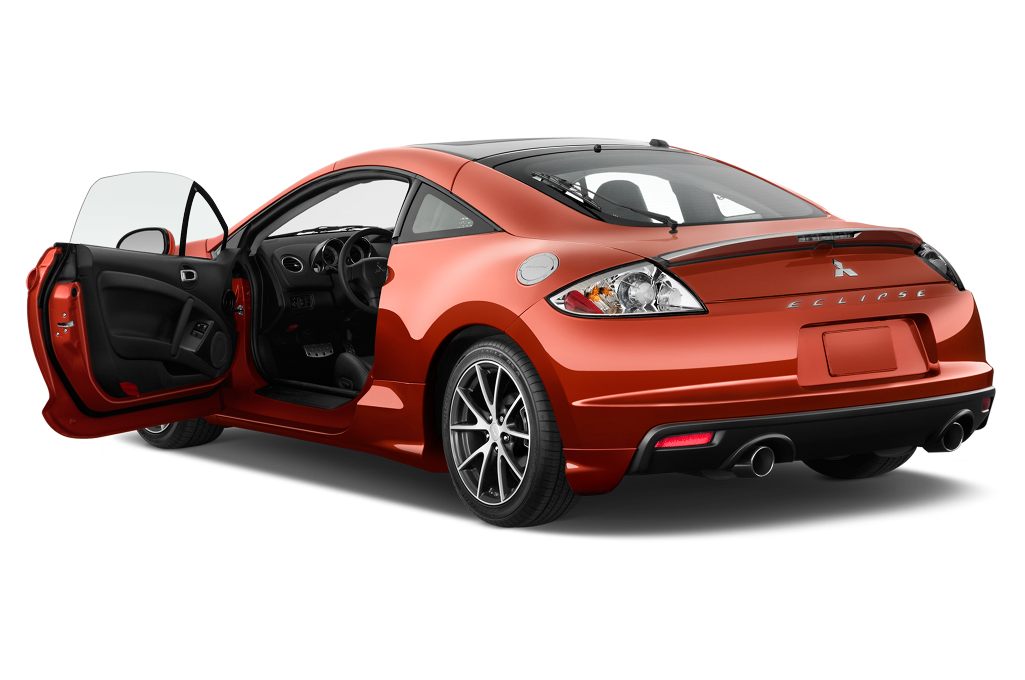 http://st.automobilemag.com/uploads/sites/10/2015/11/2012-mitsubishi-eclipse-gs-auto-coupe-doors.png