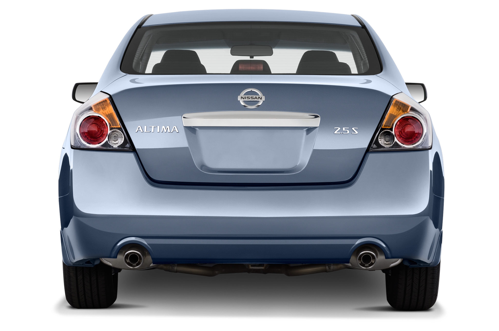 Nissan Recalls Nissan Altima Sedans And Coupes