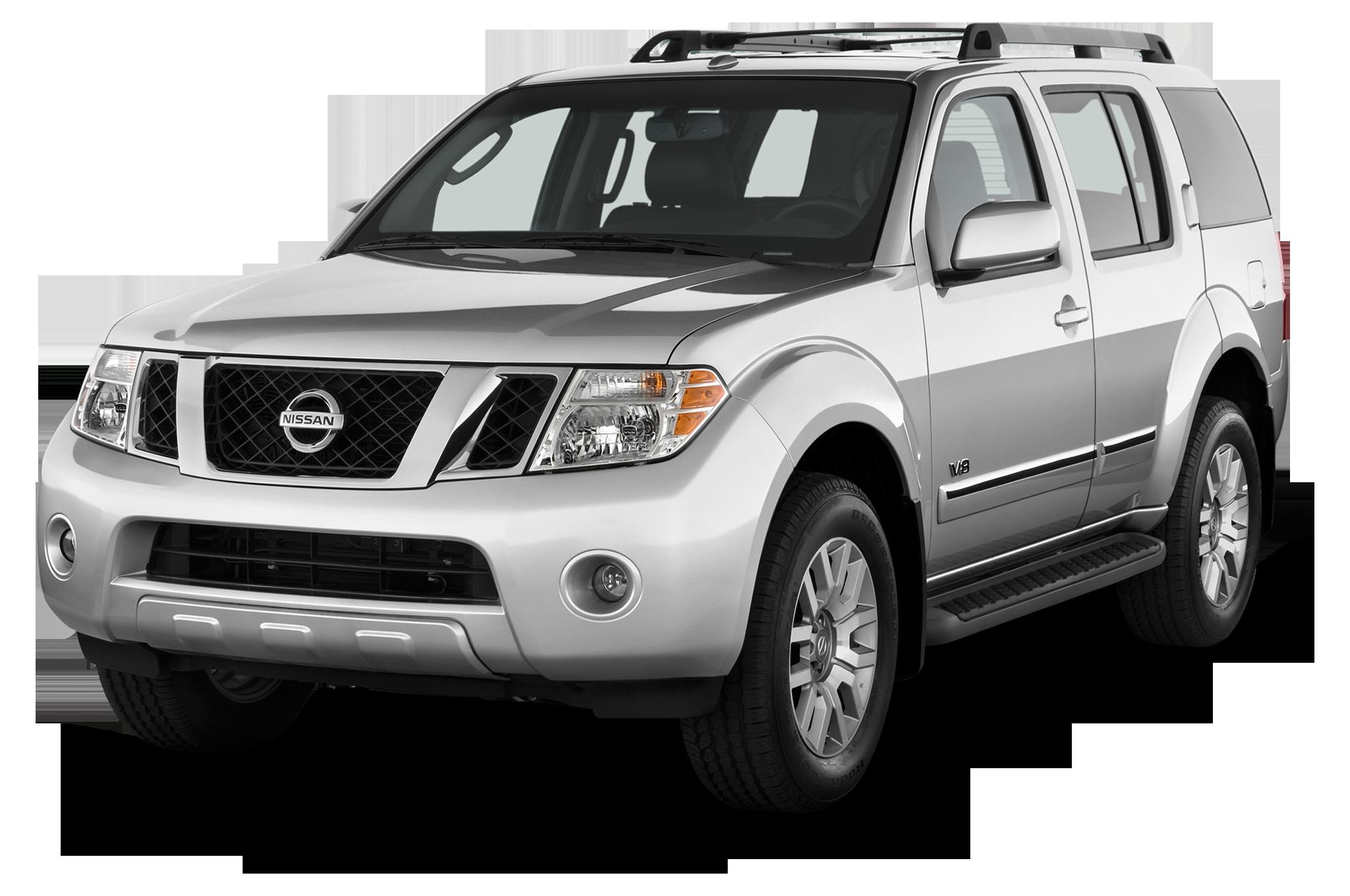 img in en used inventory vehicle nissan kentville pathfinder sv