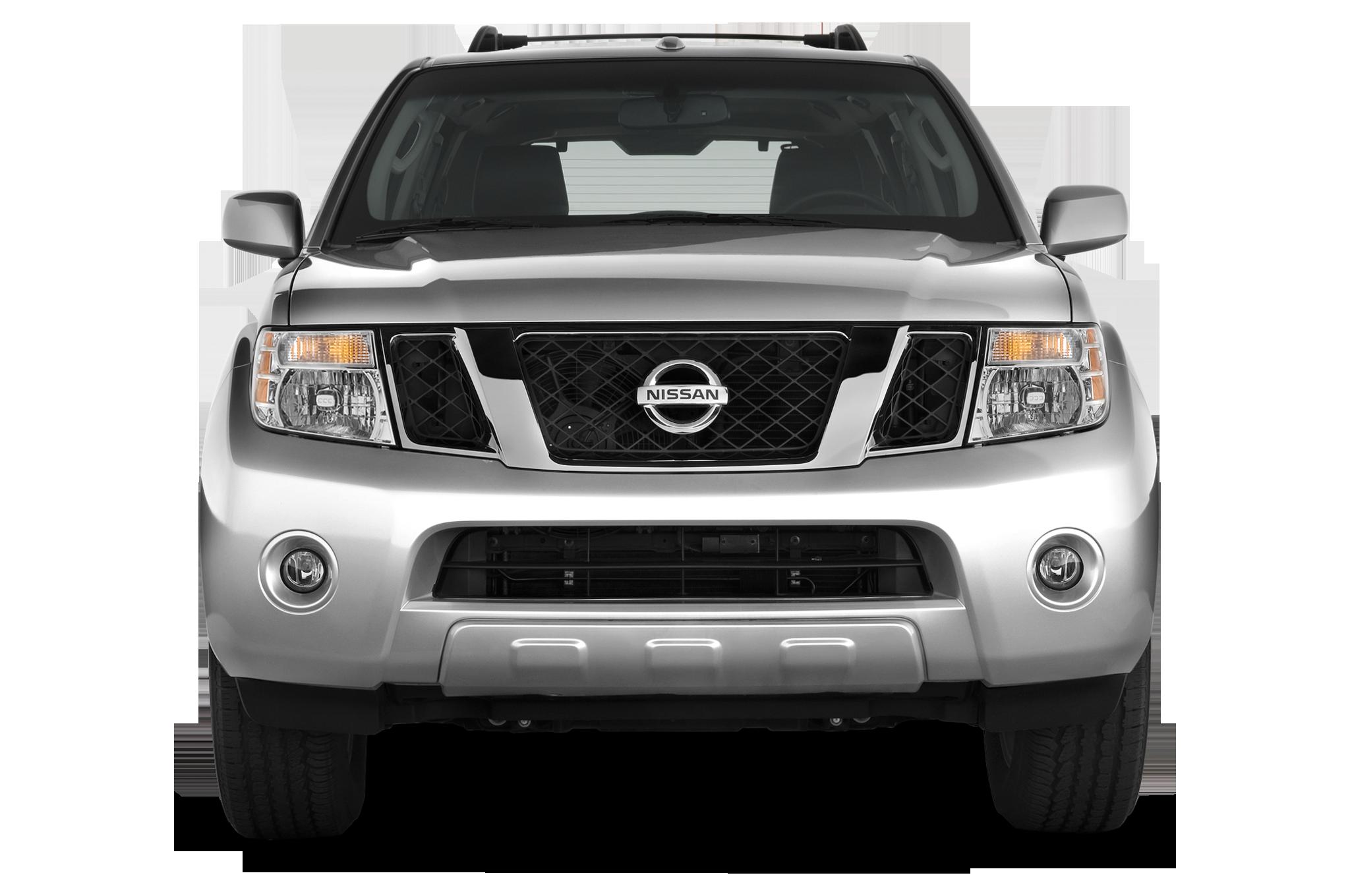 vehicle in used kentville img nissan pathfinder inventory en sv