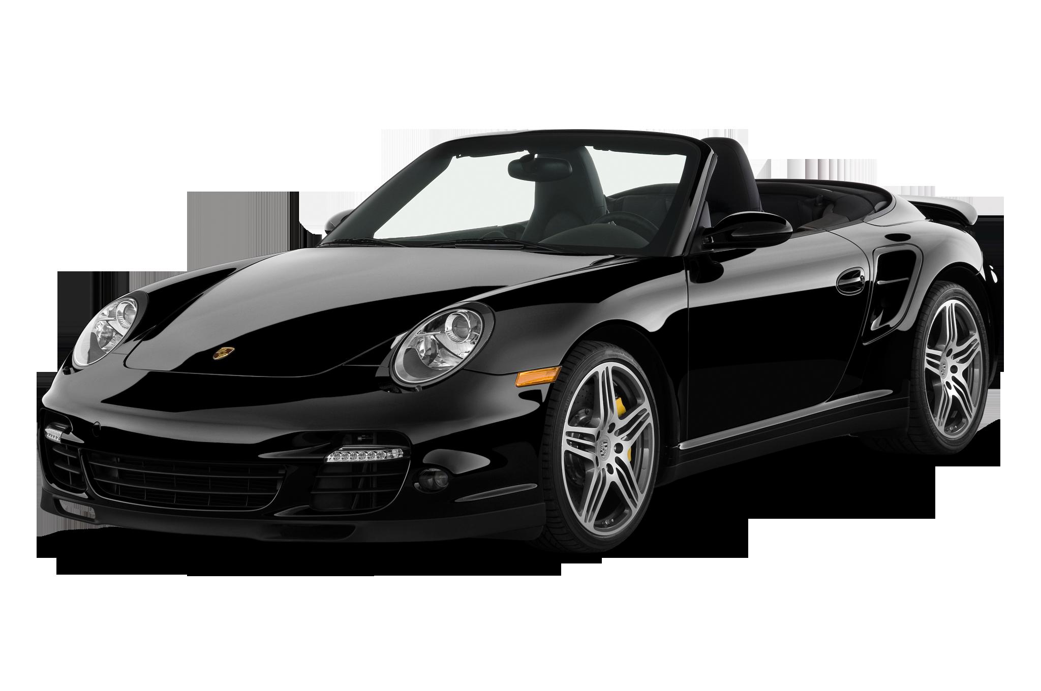 2012 porsche 911 turbo s cabriolet editors 39 notebook. Black Bedroom Furniture Sets. Home Design Ideas