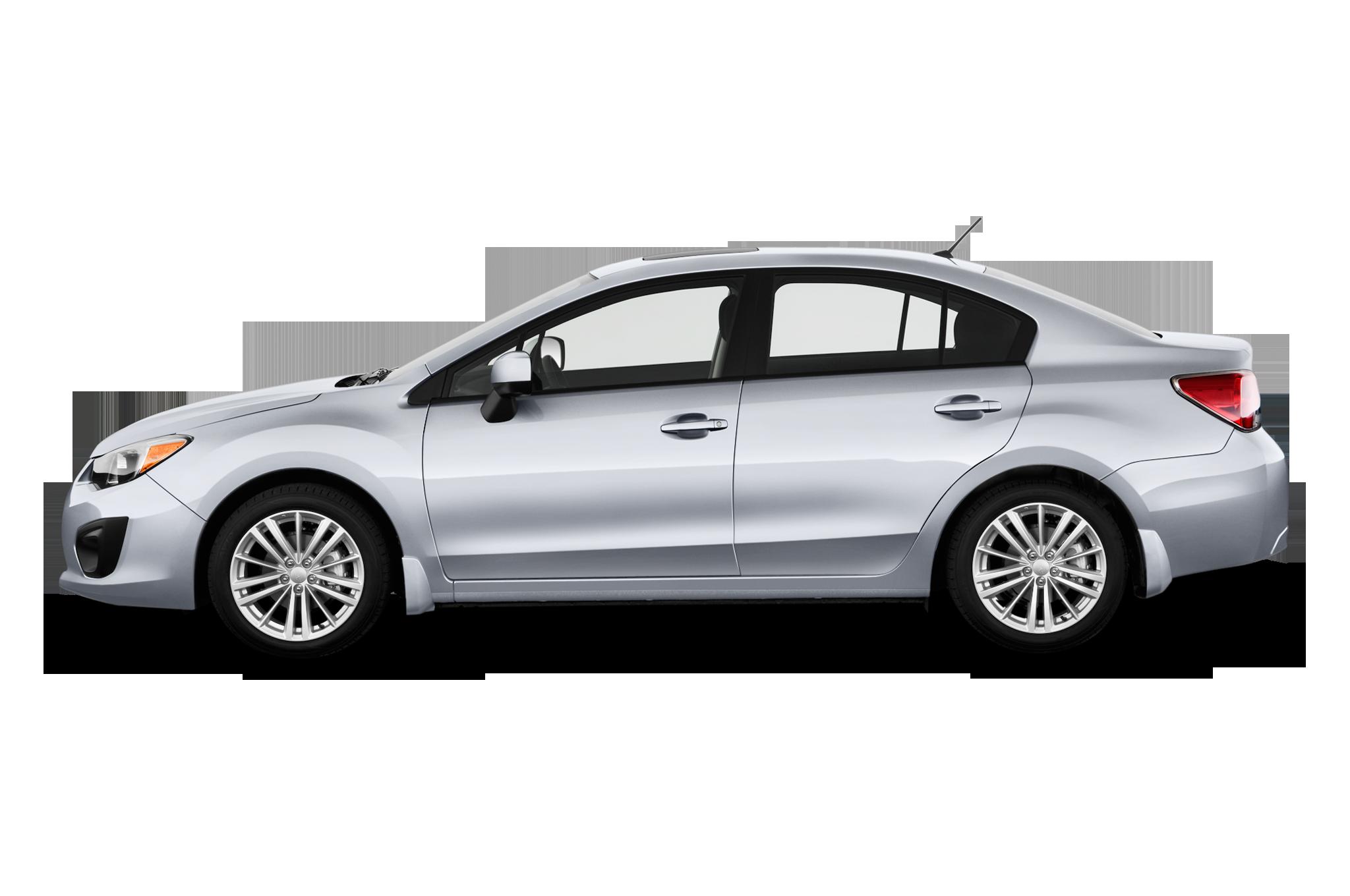 Schön 2012 Subaru Impreza Drahtschema Fotos - Der Schaltplan ...
