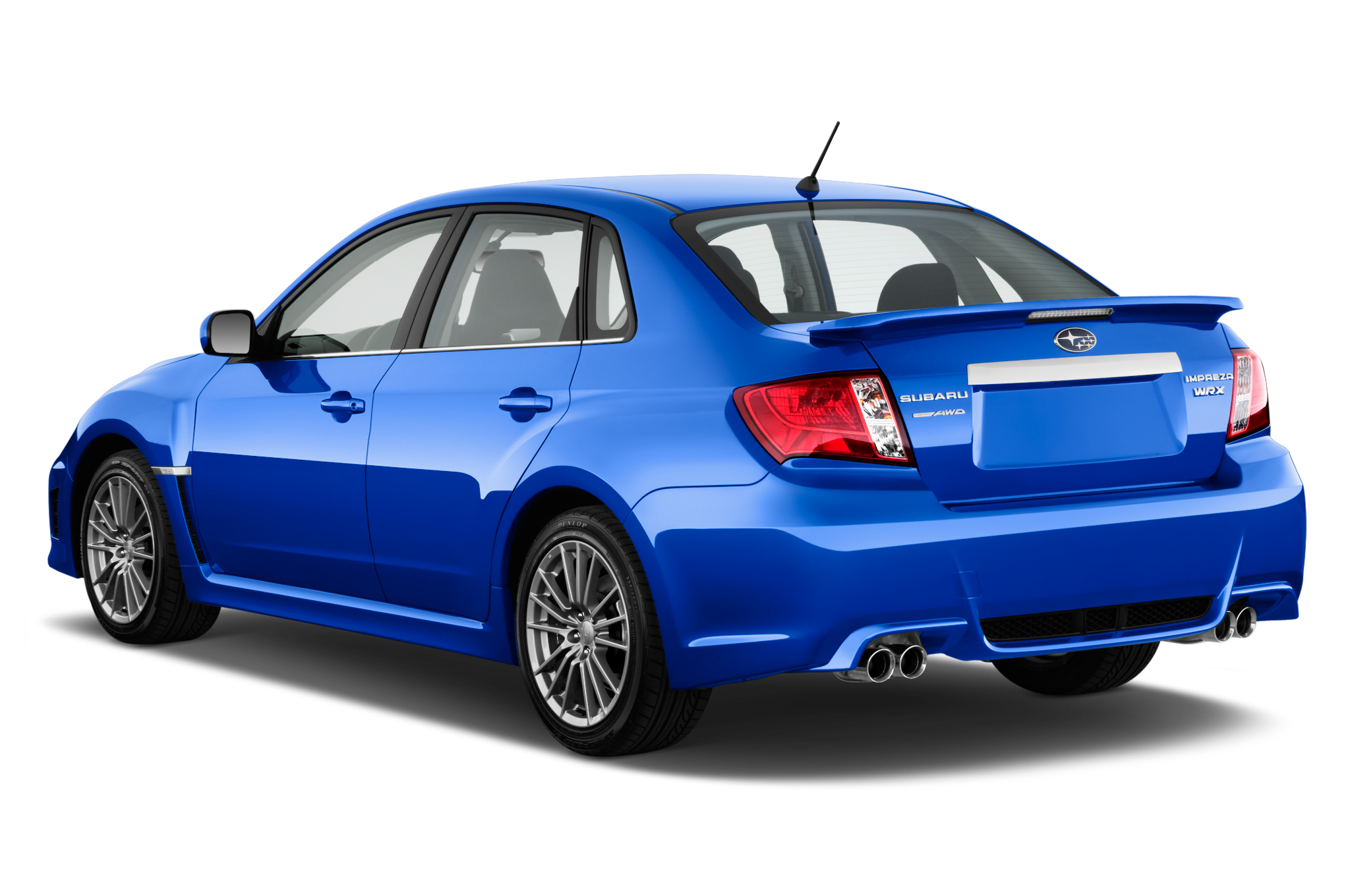 2012 subaru impreza wrx editors 39 notebook automobile magazine. Black Bedroom Furniture Sets. Home Design Ideas