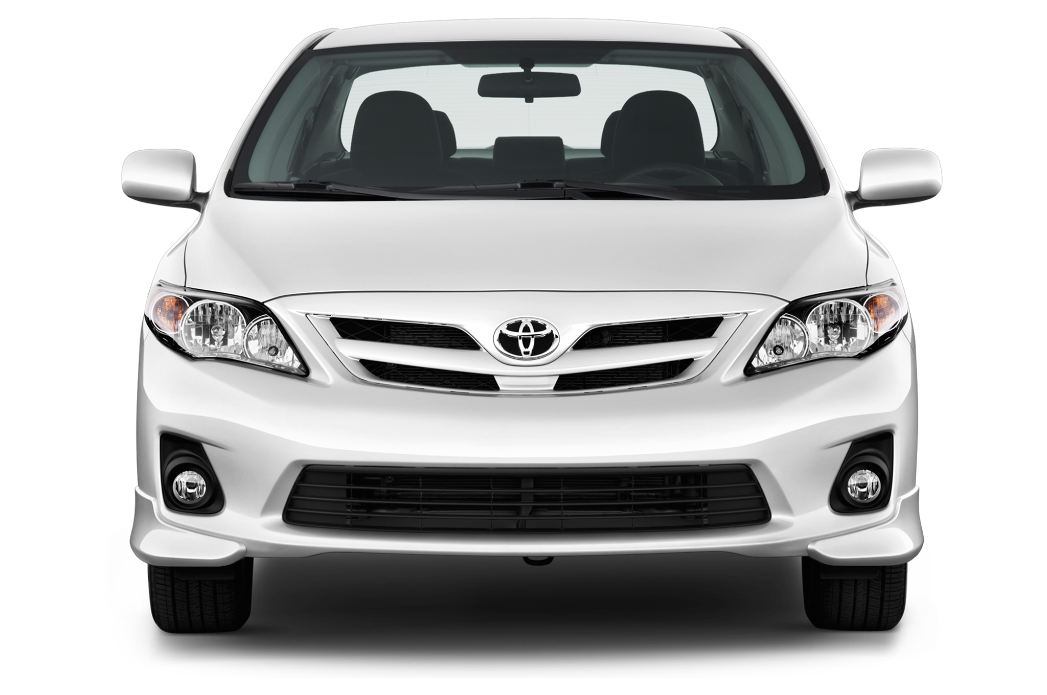 Diagram Of Toyota Highlander Not Lossing Wiring Diagram