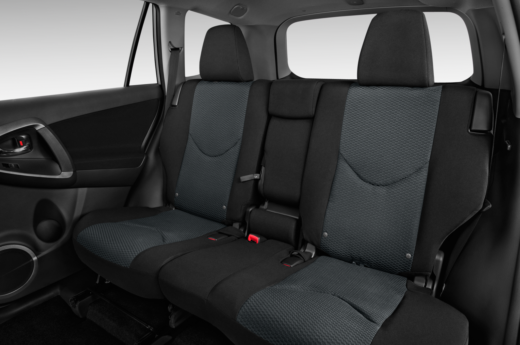 new photos may reveal the 2013 toyota rav4. Black Bedroom Furniture Sets. Home Design Ideas