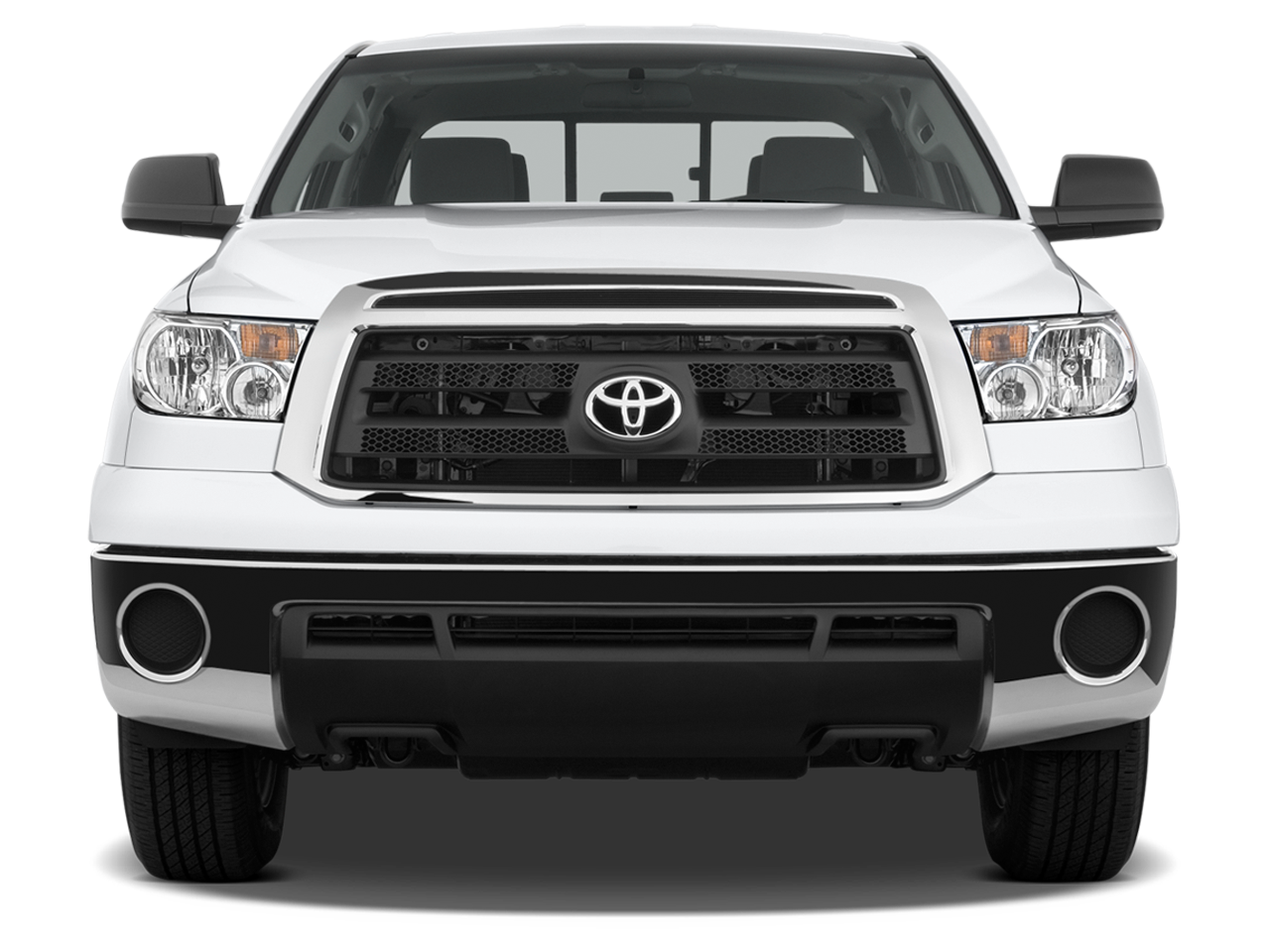 endeavour towed toward final destination by 2012 toyota tundra. Black Bedroom Furniture Sets. Home Design Ideas