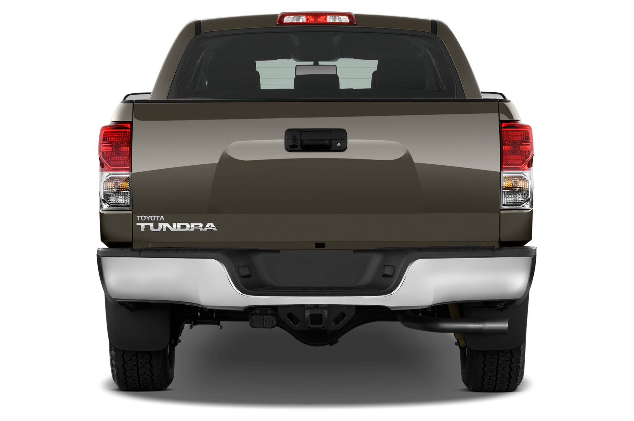 change of plans for toyota tundra endeavour tow. Black Bedroom Furniture Sets. Home Design Ideas